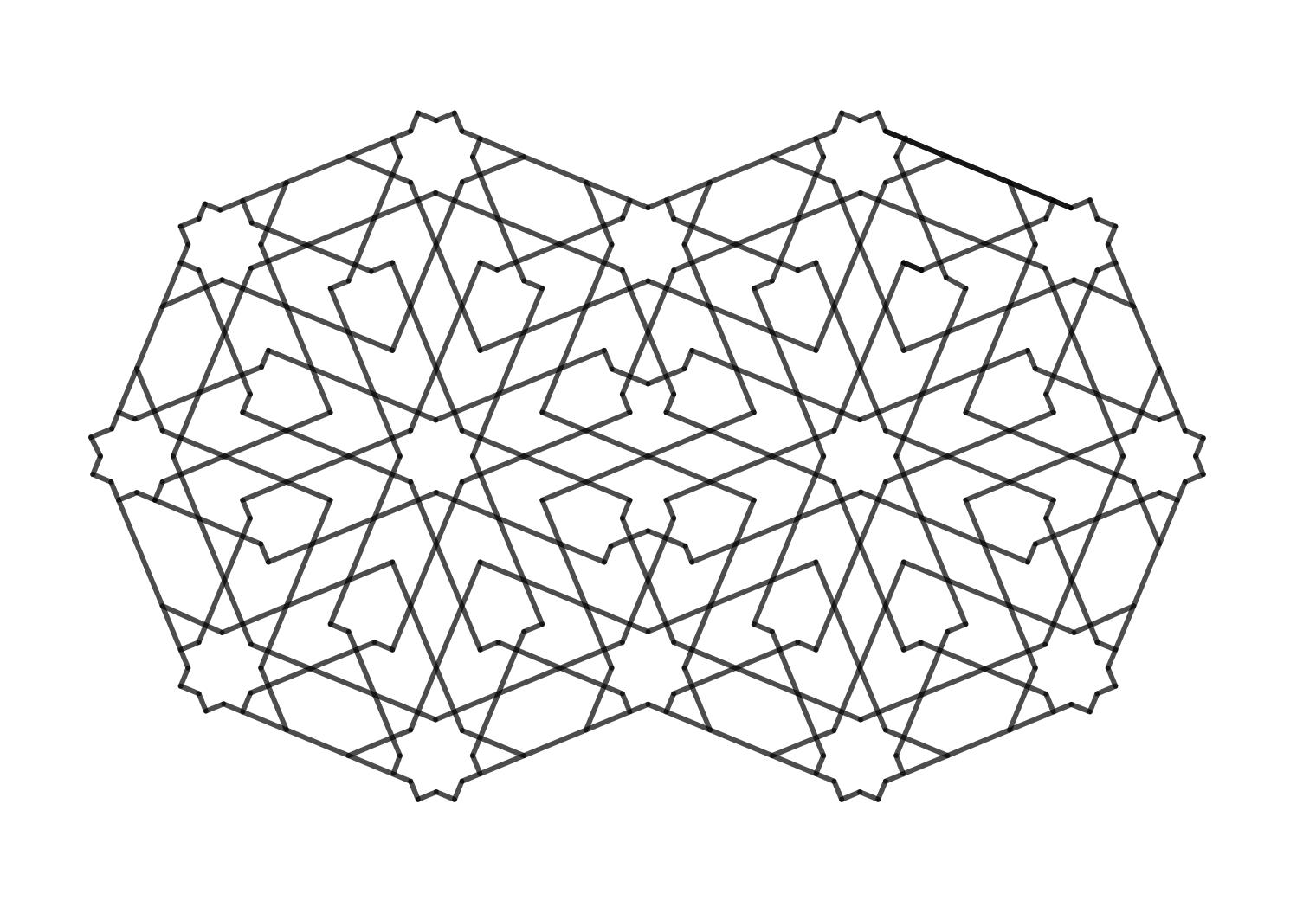8fold pattern - download pdf tutorial