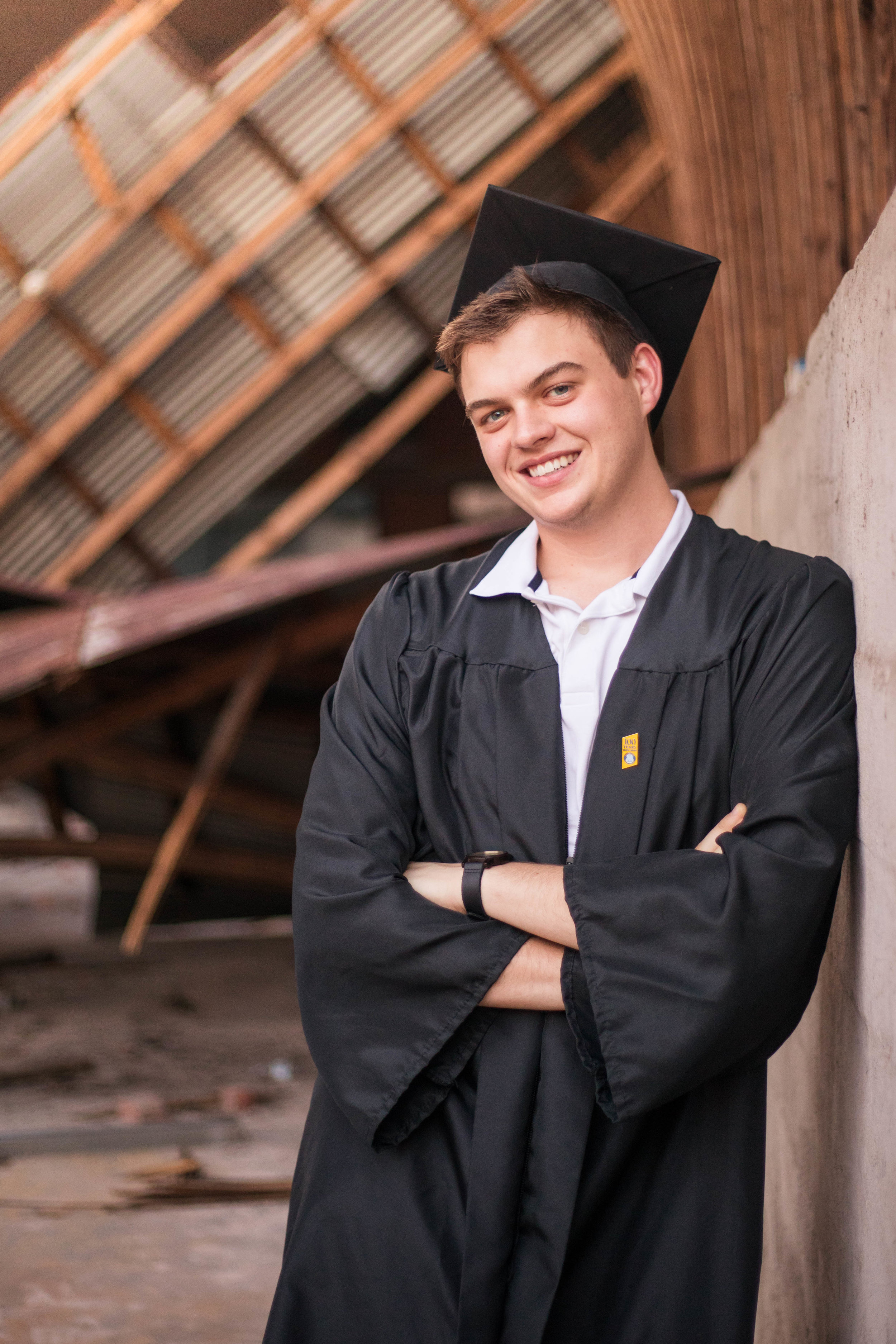 Brandon_Graduation_2019 (15 of 17).jpg