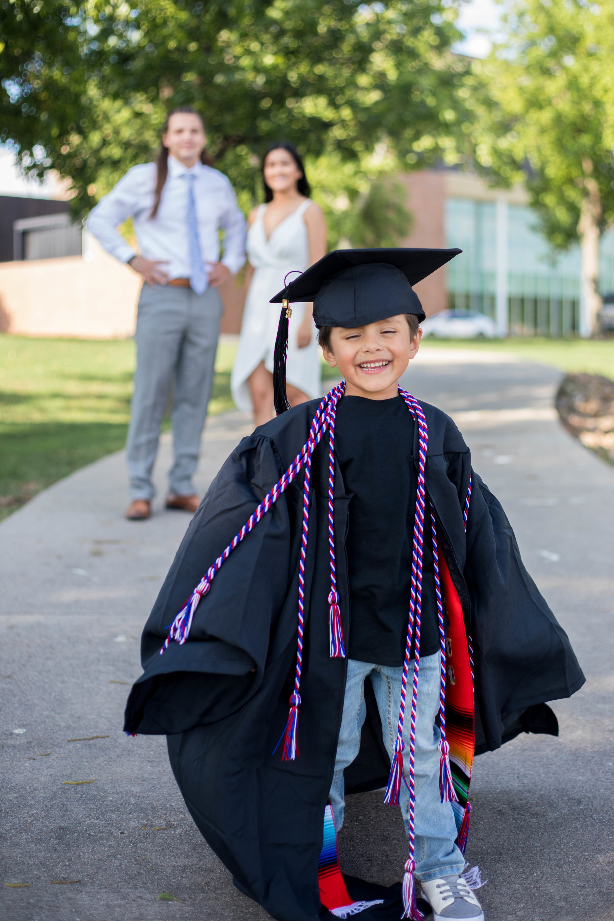 Destiny's Graduation Photos (15 of 19).jpg
