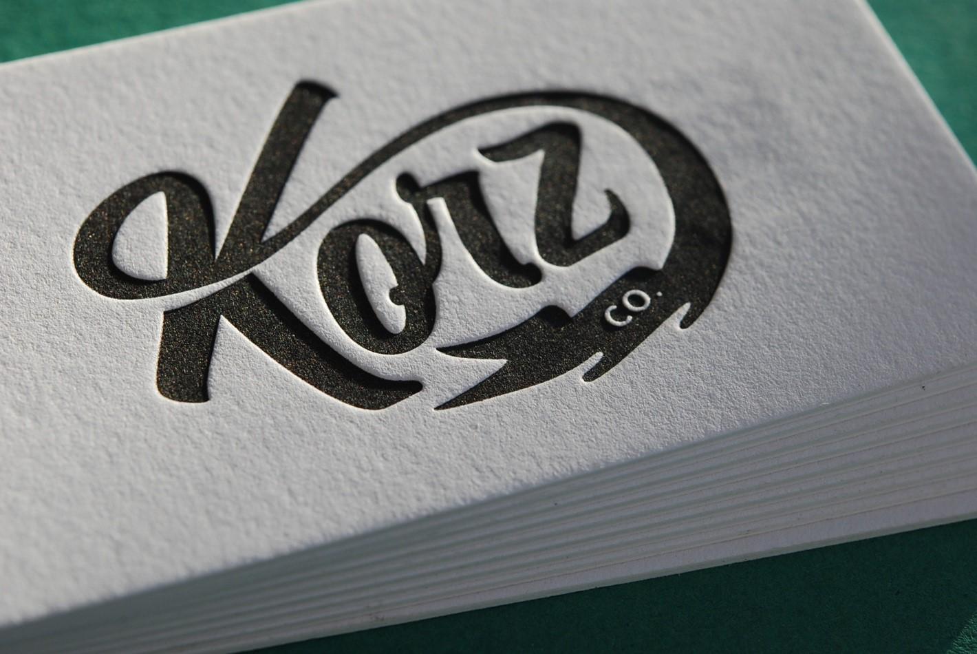korz4.jpg