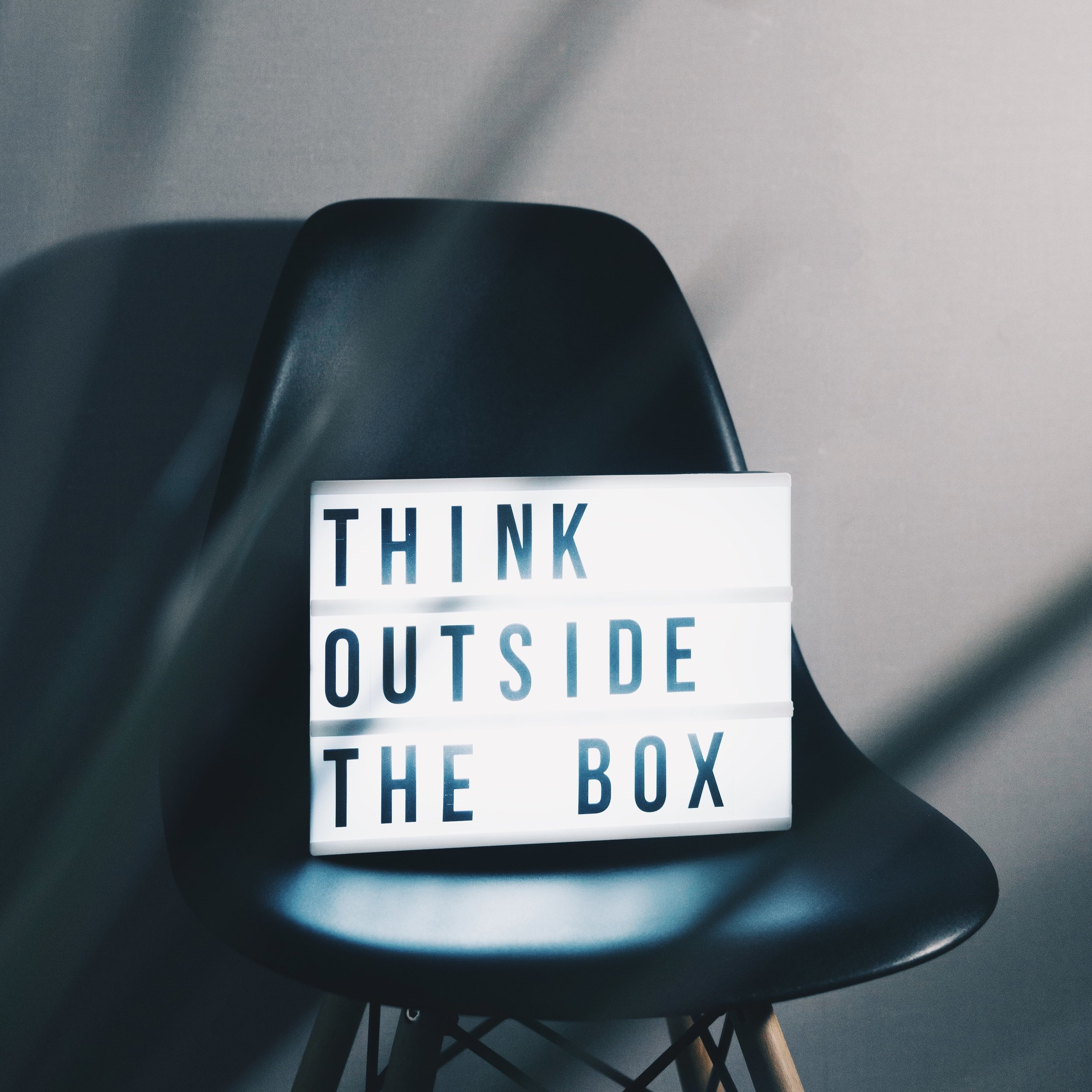 """YOur idea is irrelevant until the client thinks it is - To get firms to care about your product, you have to solve their problem. Too many firms try to """"think outside the box"""" and spend far too much time focusing on their clever idea and solution and not how it solves a problem that companies will pay for. One of my favorite client quotes is """"just because no one can sell it doesn't mean it's not a sellable product."""" Actually, that's exactly what it means."""