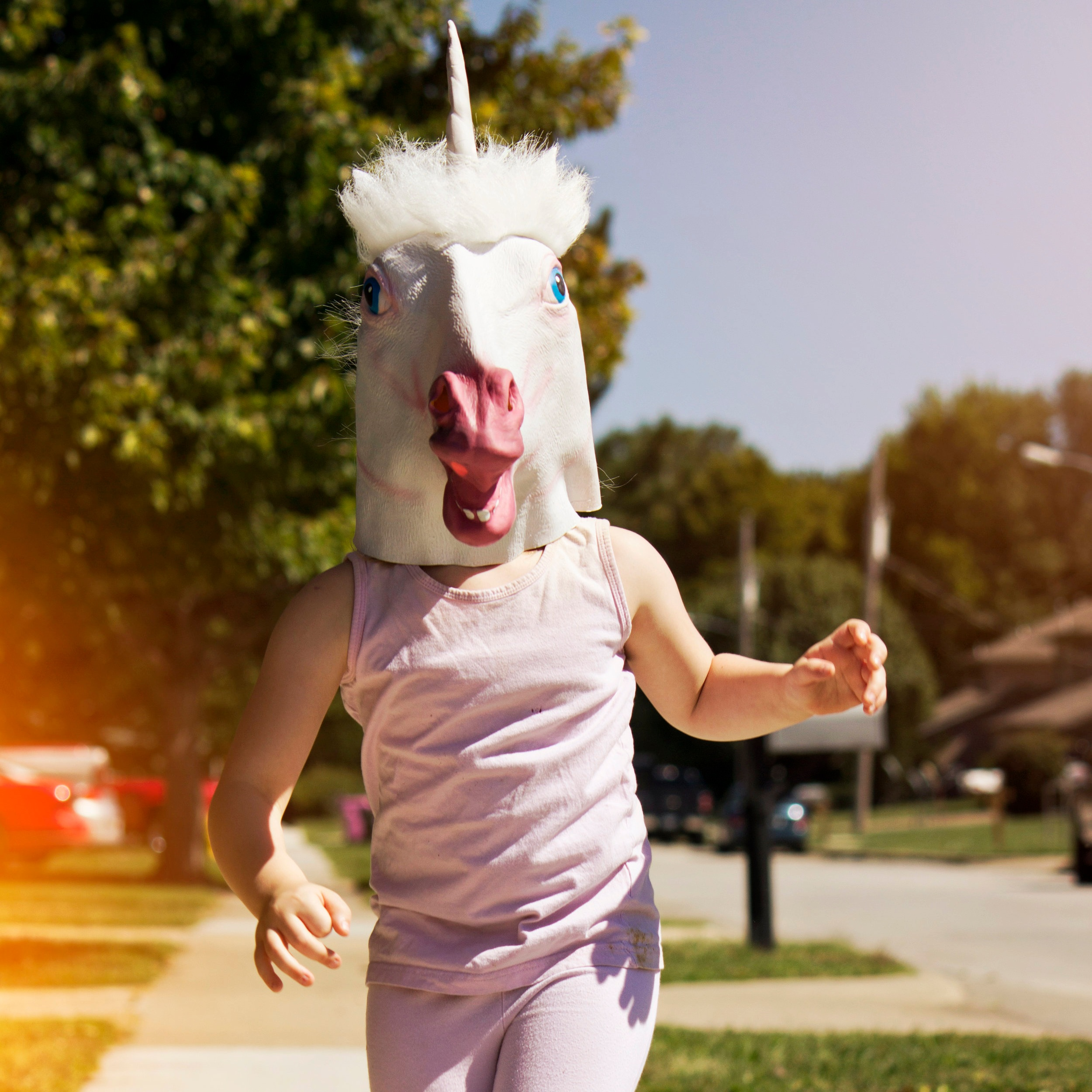 """There is no Sales Unicorn - Time and again we hear firms say they """"just need a salesperson"""". There is no unicorn that can do all the necessary parts of running a true sales system alone. Sales involves marketing, prospecting, deal management, leadership, system creation and many other things to be successful. 17% of all full times jobs in the US are sales jobs. Thats why we offer all the parts you need at the level and budget you need them."""