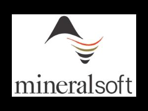 Mineralsoft-300x225.png