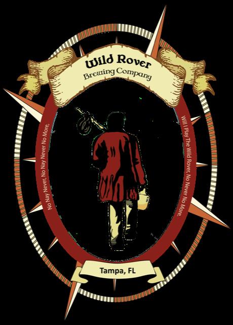 WRBC Compass Logo.png