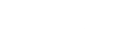 cleveland-street-productions-logo-white.png