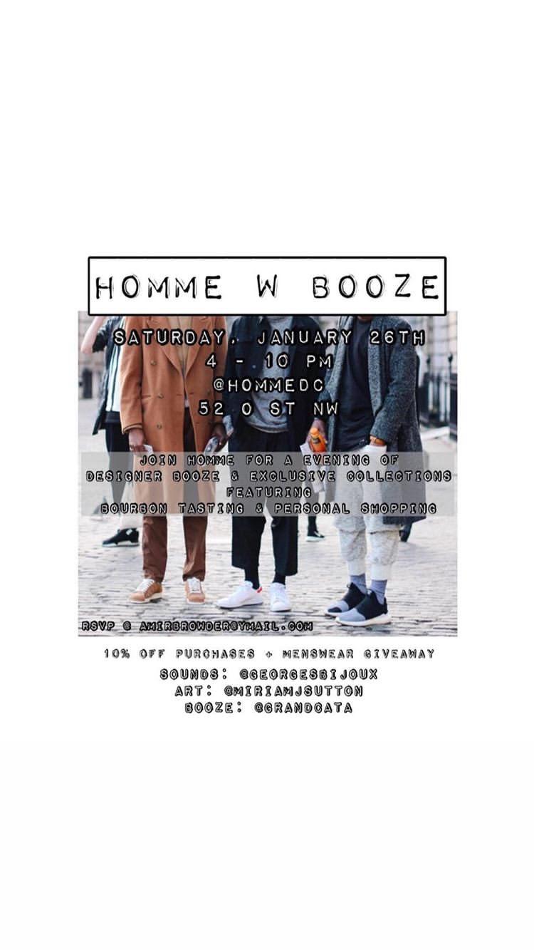 HOMME Booze 1.24.19.jpg
