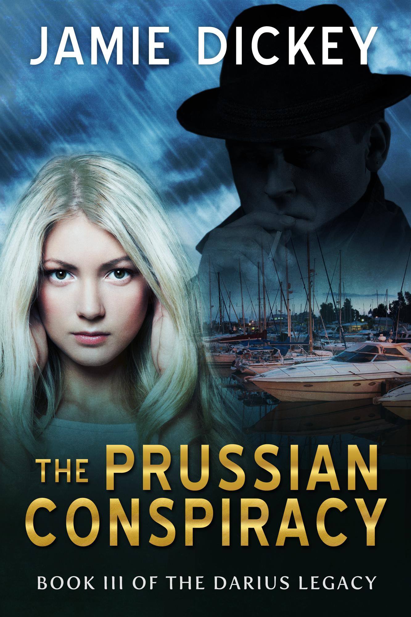 The Prussian Conspiracy_ebook-1333x2000.jpg