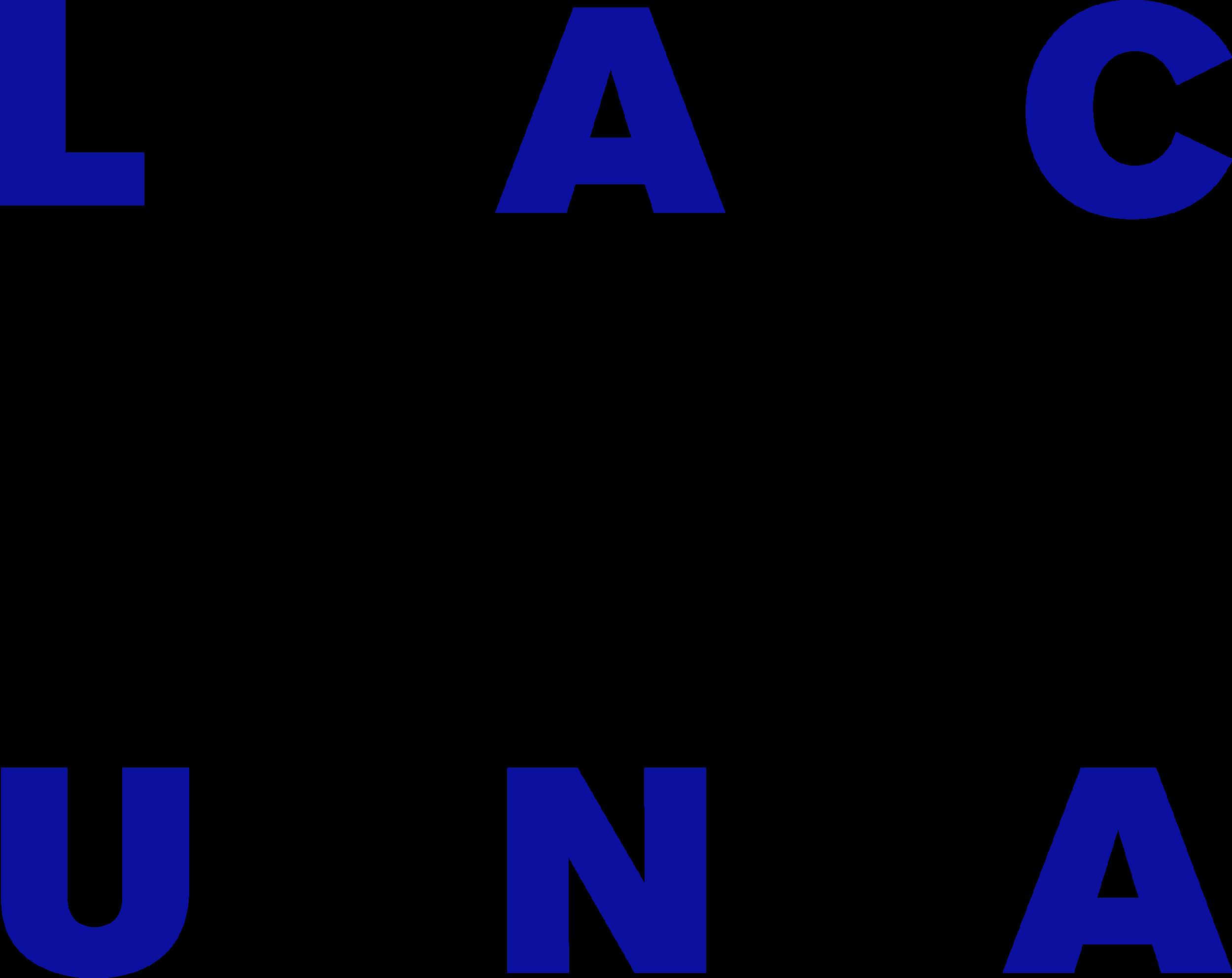 Lacuna Logo.png