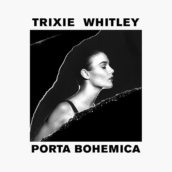 PortA Bohemica - album (2016)