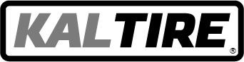 KalTire-Logo-2C-RGB_BW.jpg