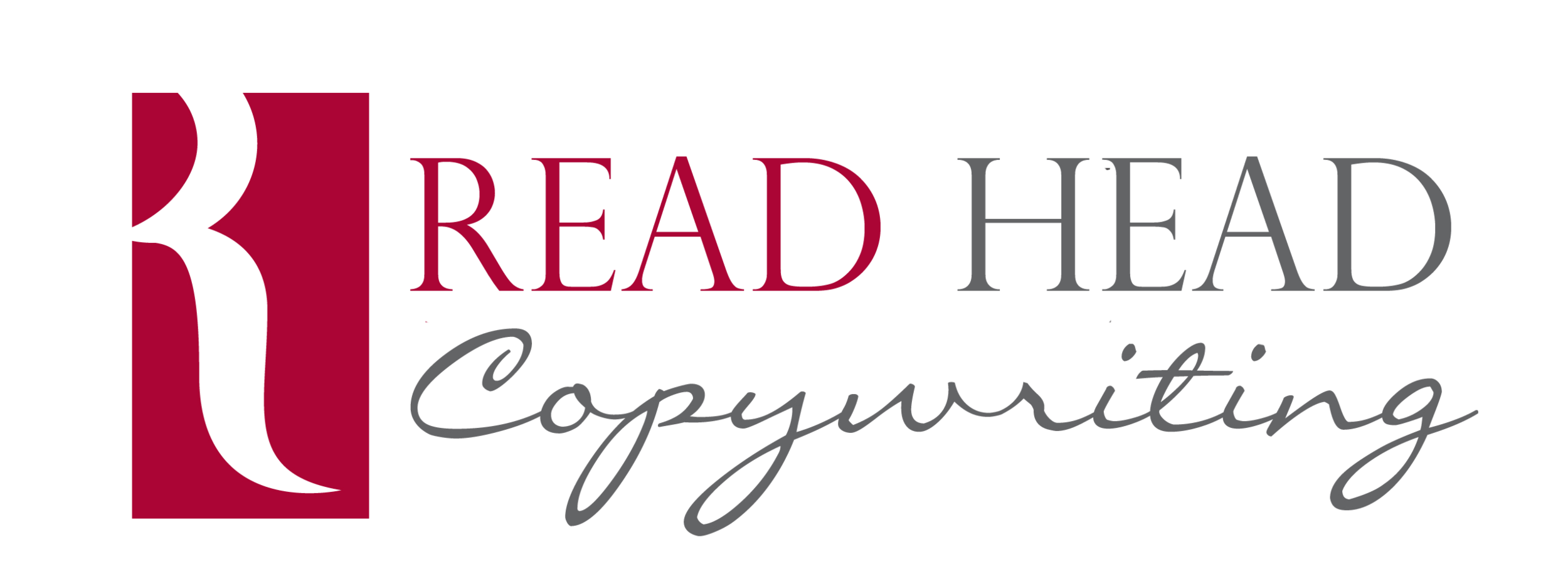 RHC_logo_FINAL.png