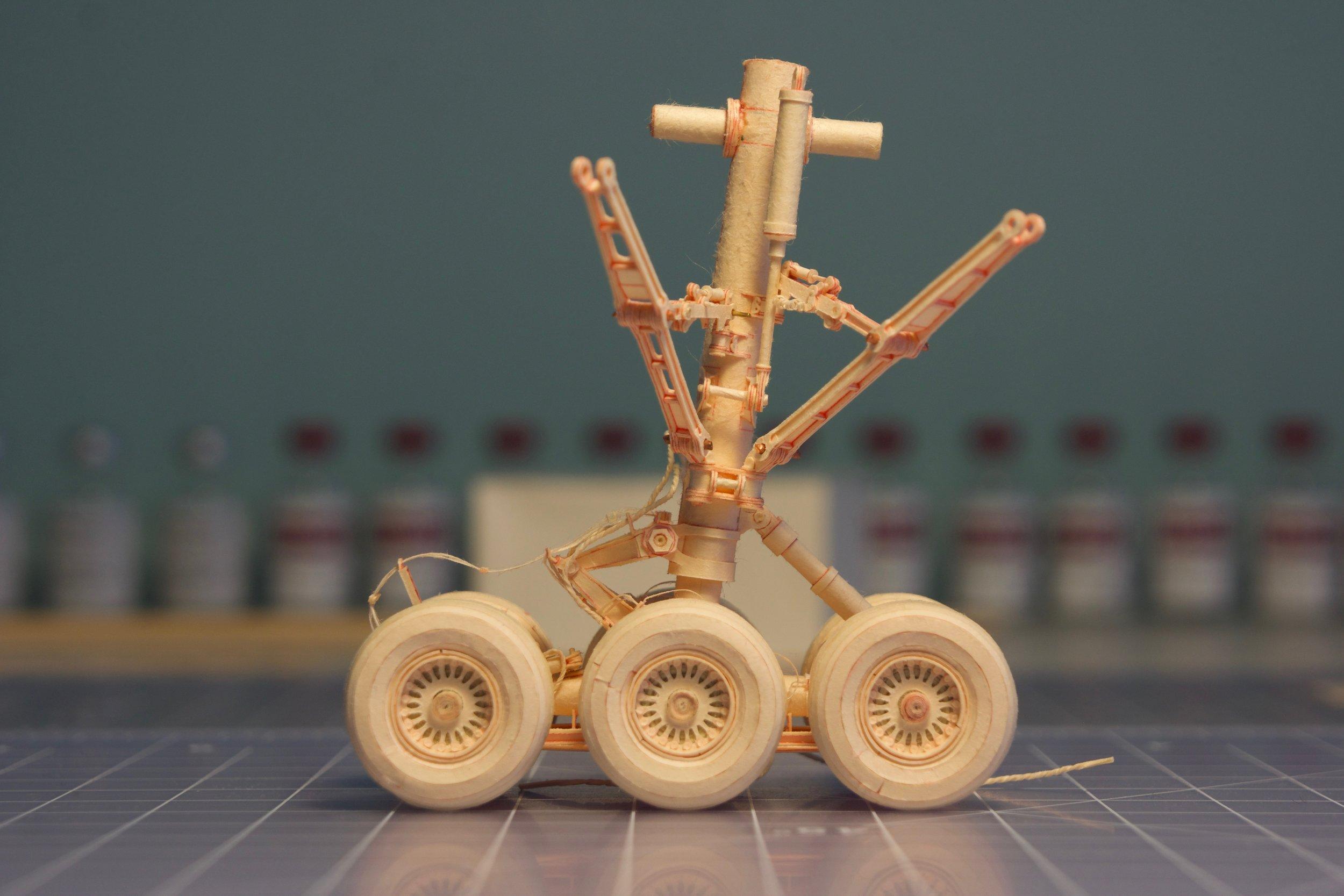 Landing gear - 9.jpg