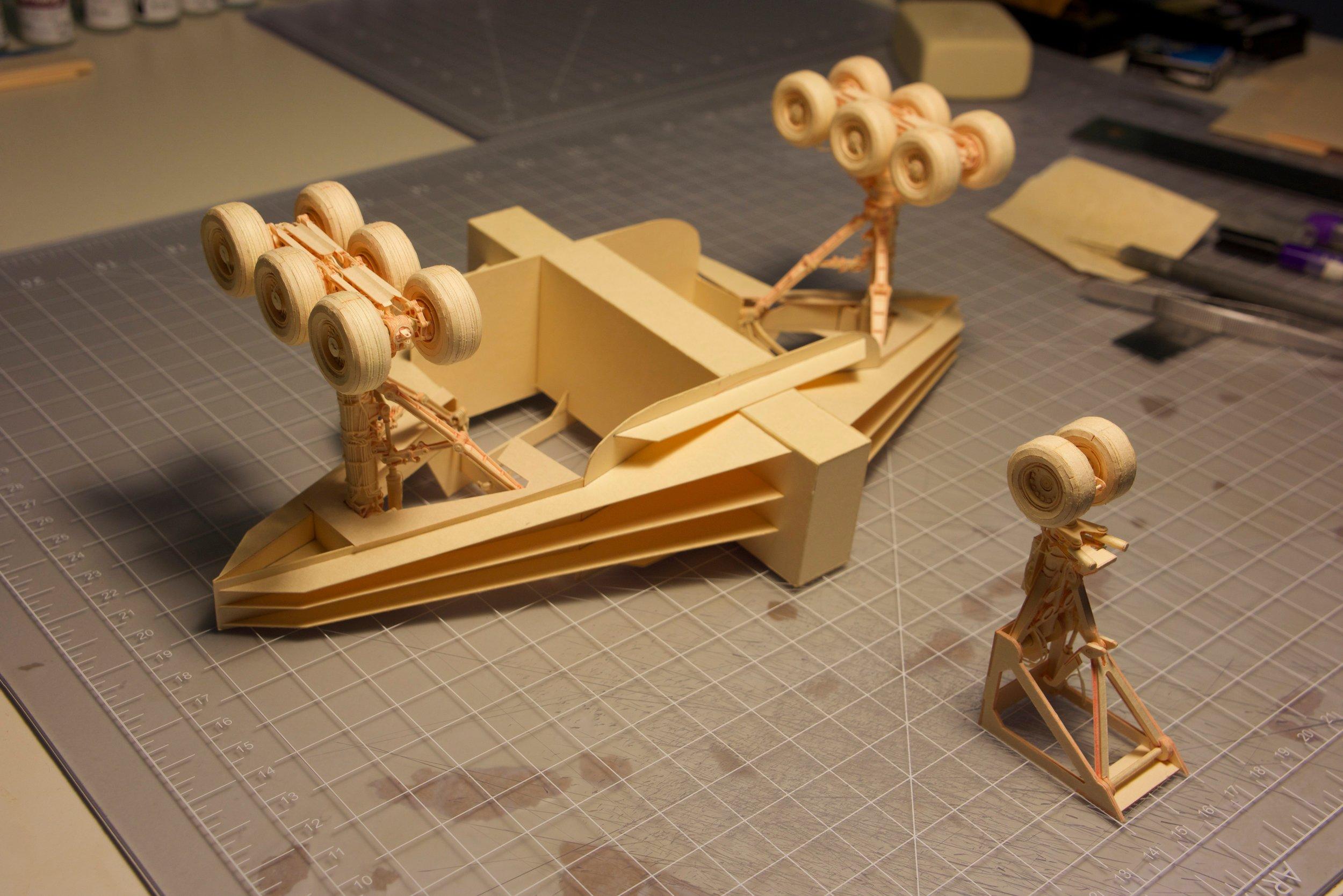 Landing gear - 15.jpg