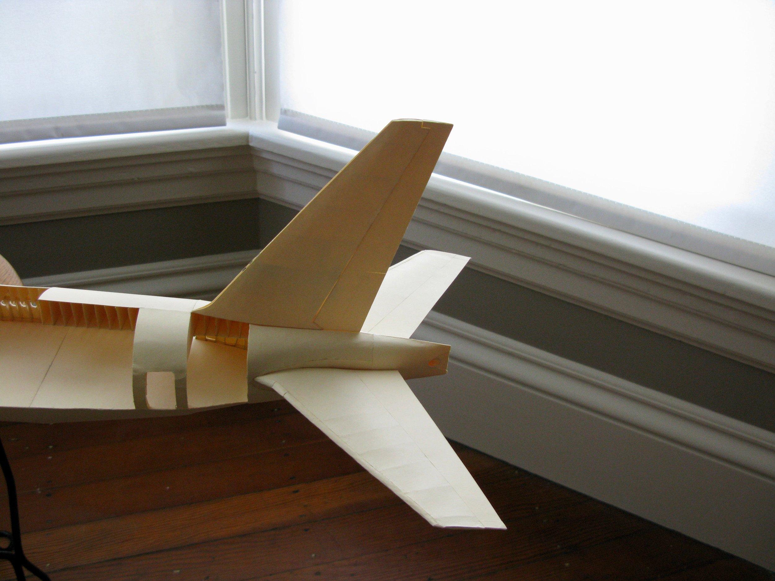 Tail - 14.jpg
