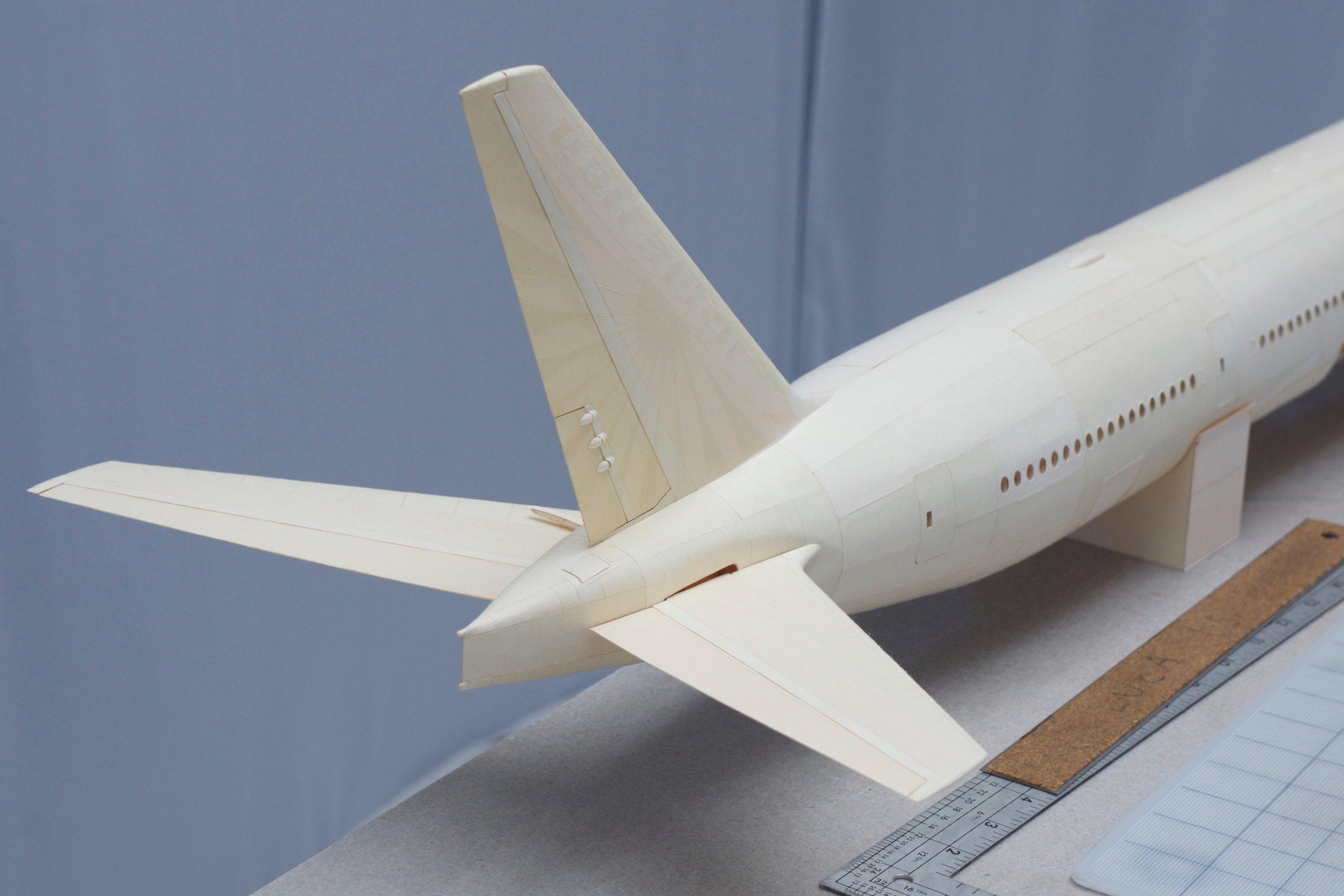 Tail - 12.jpg