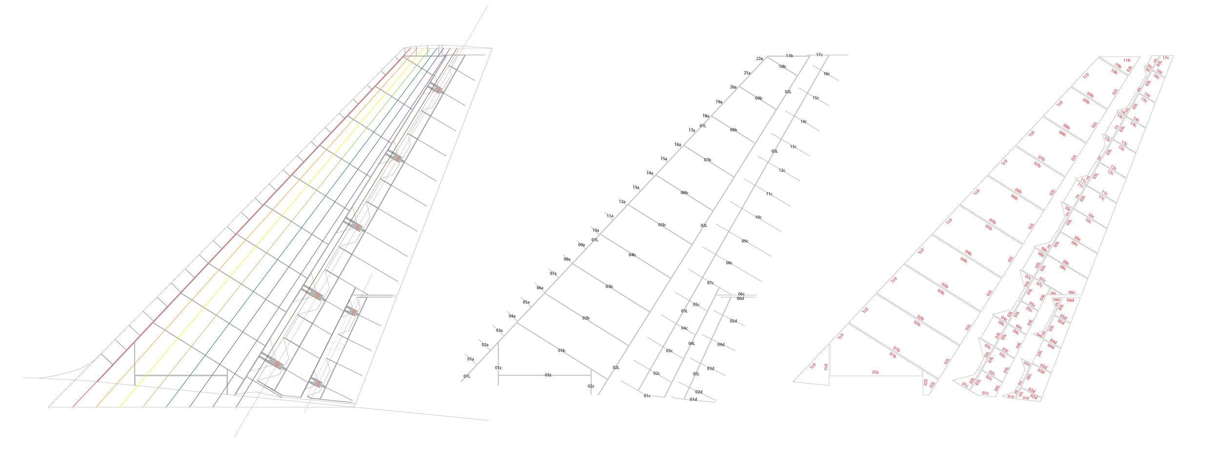 Tail - drawings 2.jpg
