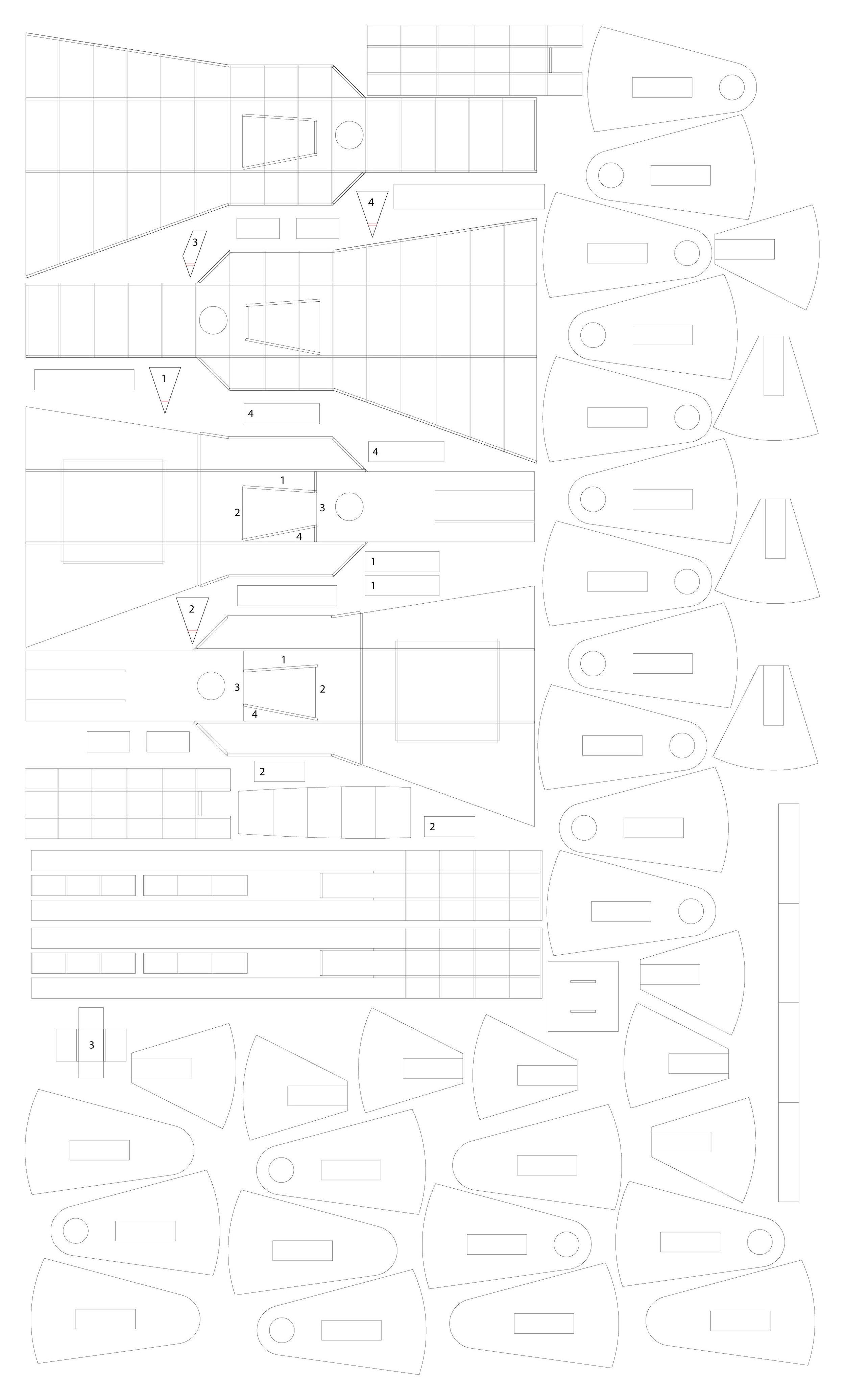 Tail - drawings 5.jpg