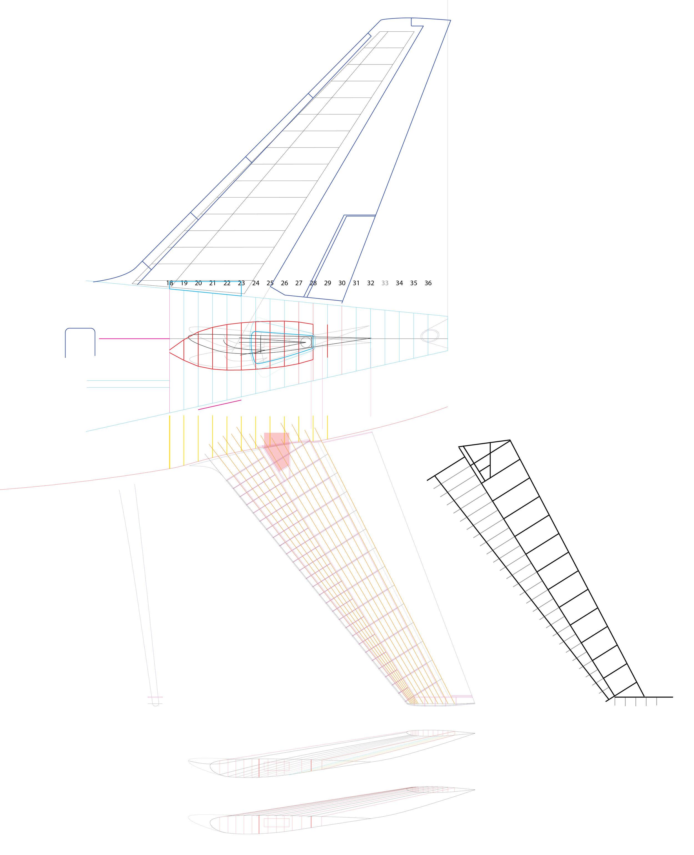 Tail - drawings 7.jpg