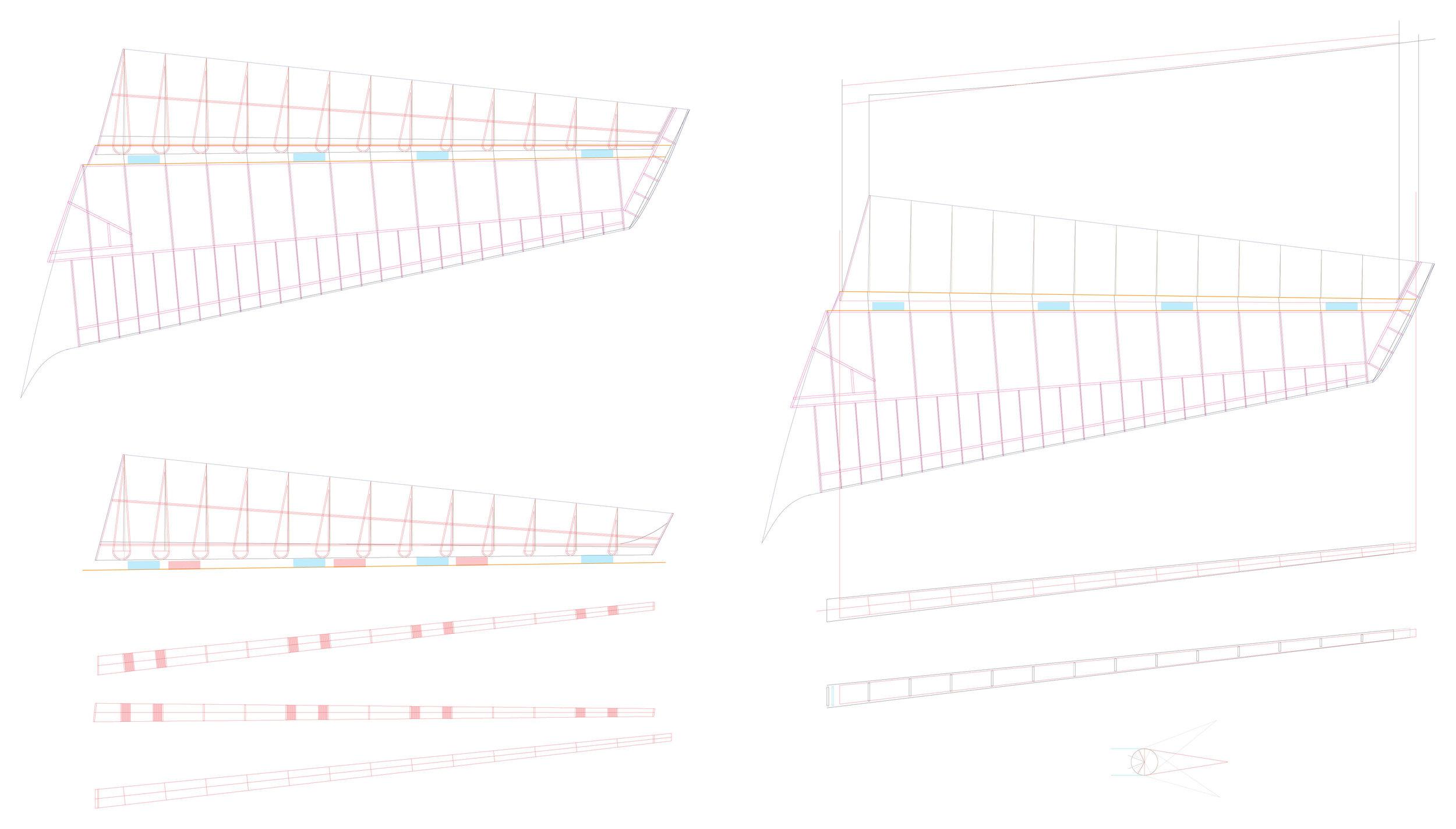 Tail - drawings 6.jpg