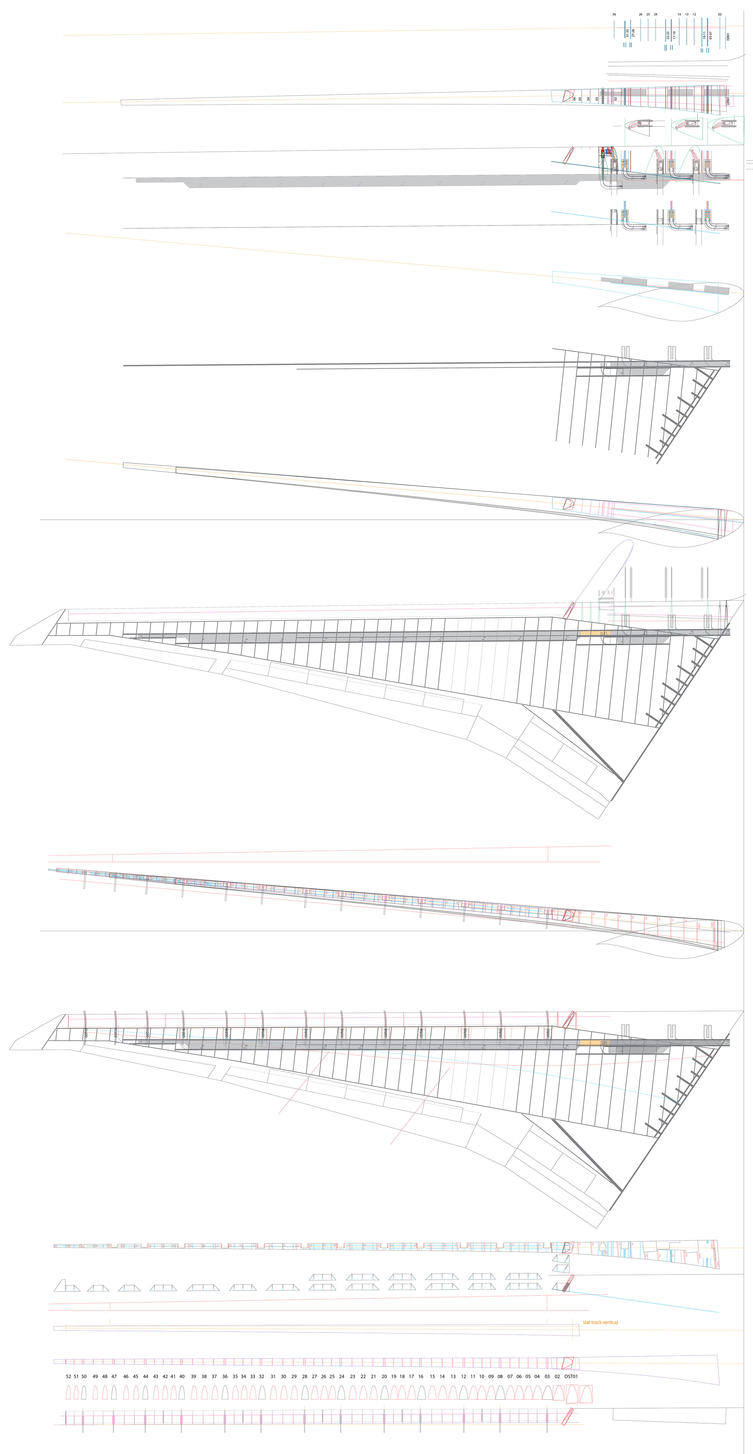 Wings - slats - drawings 1.jpg