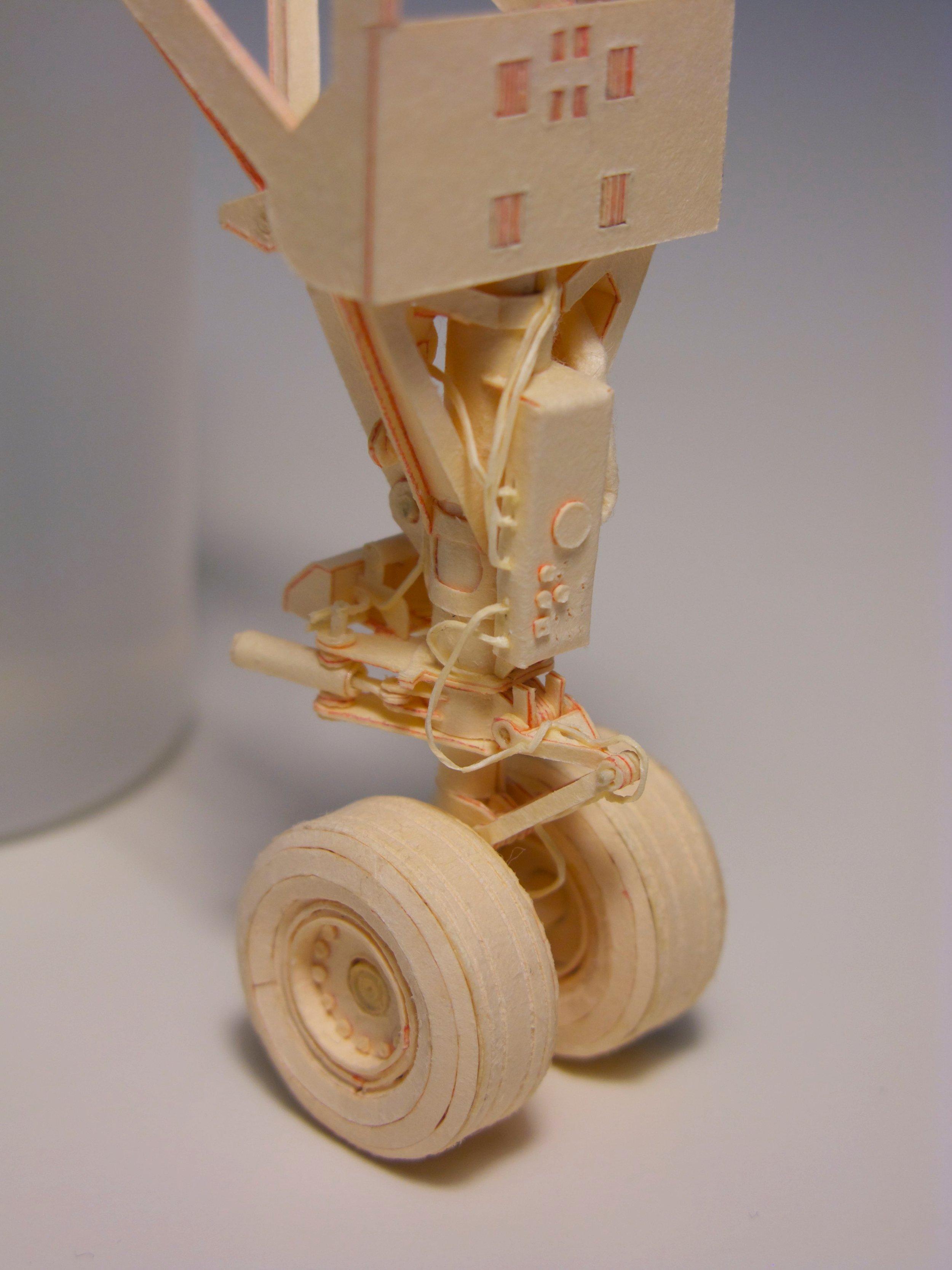 Landing gear - 6.jpg