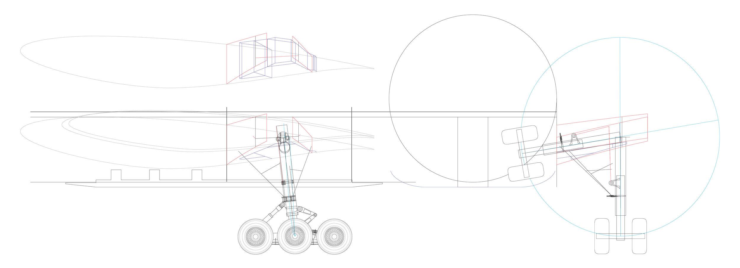 Landing gear - MLG - drawings 1.jpg