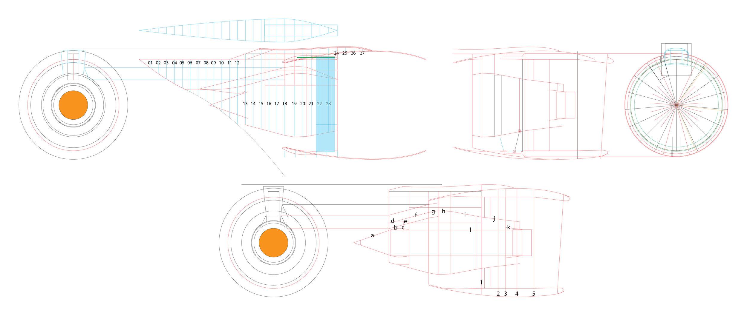 Engines - drawings 1.jpg