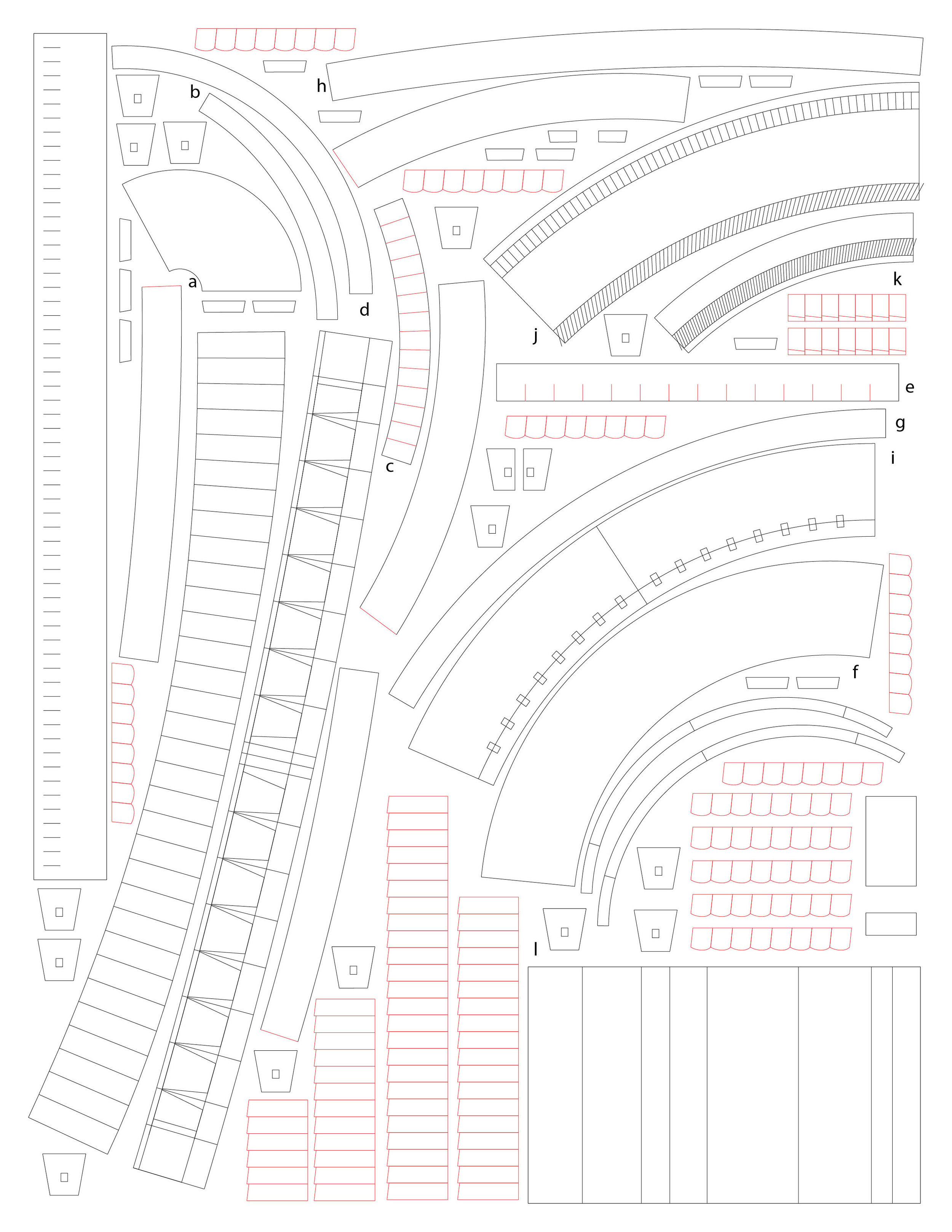 Engines - drawings 2.jpg