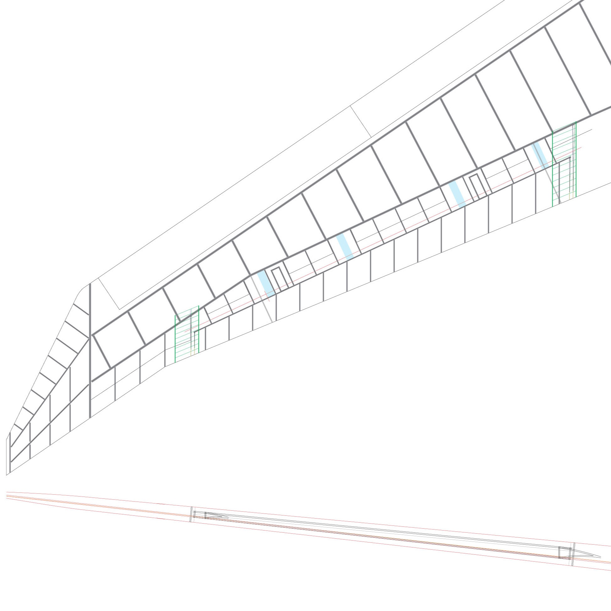 Wings+-+aileron+-+drawings+1.jpg