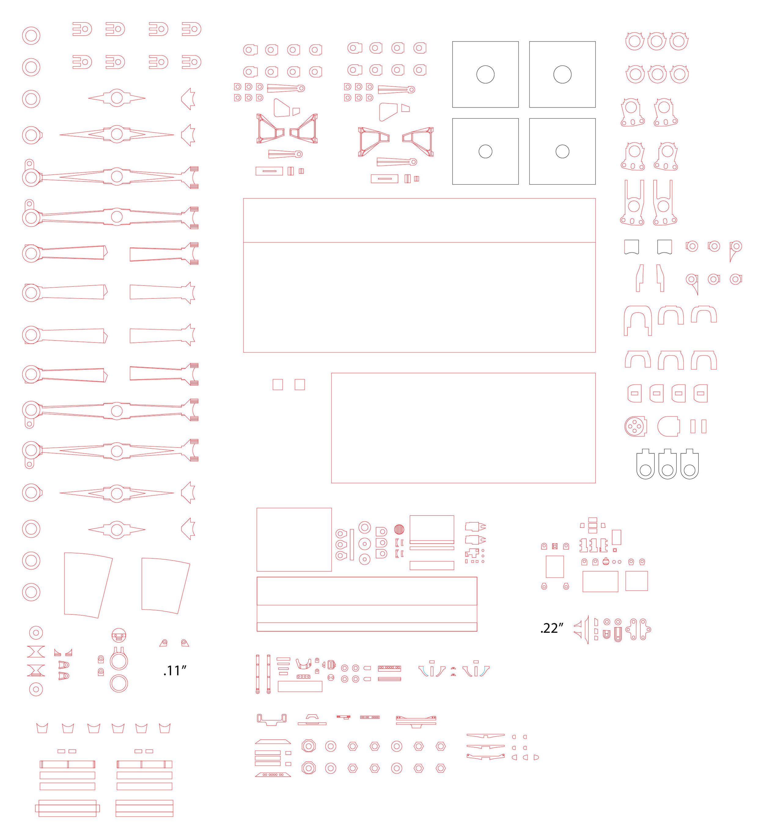 Landing gear - MLG - drawings 4.jpg