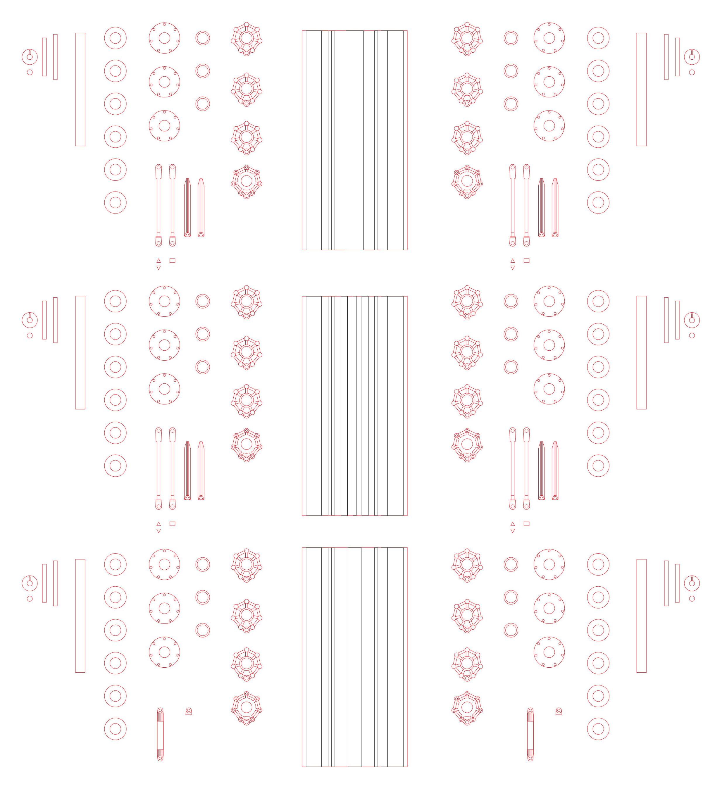 Landing gear - MLG - drawings 5.jpg