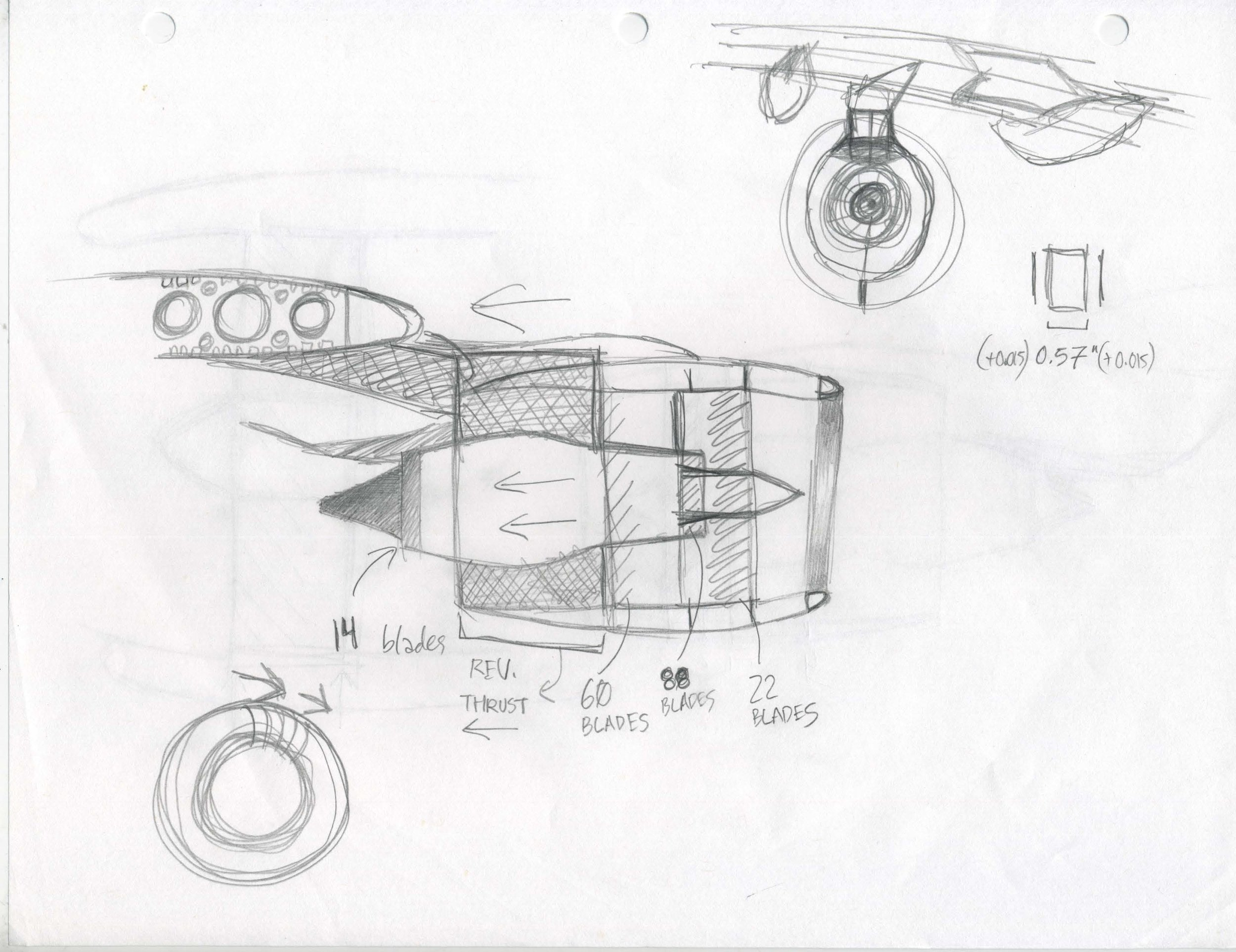 Engines - hand drawings 1_Page_17.jpg