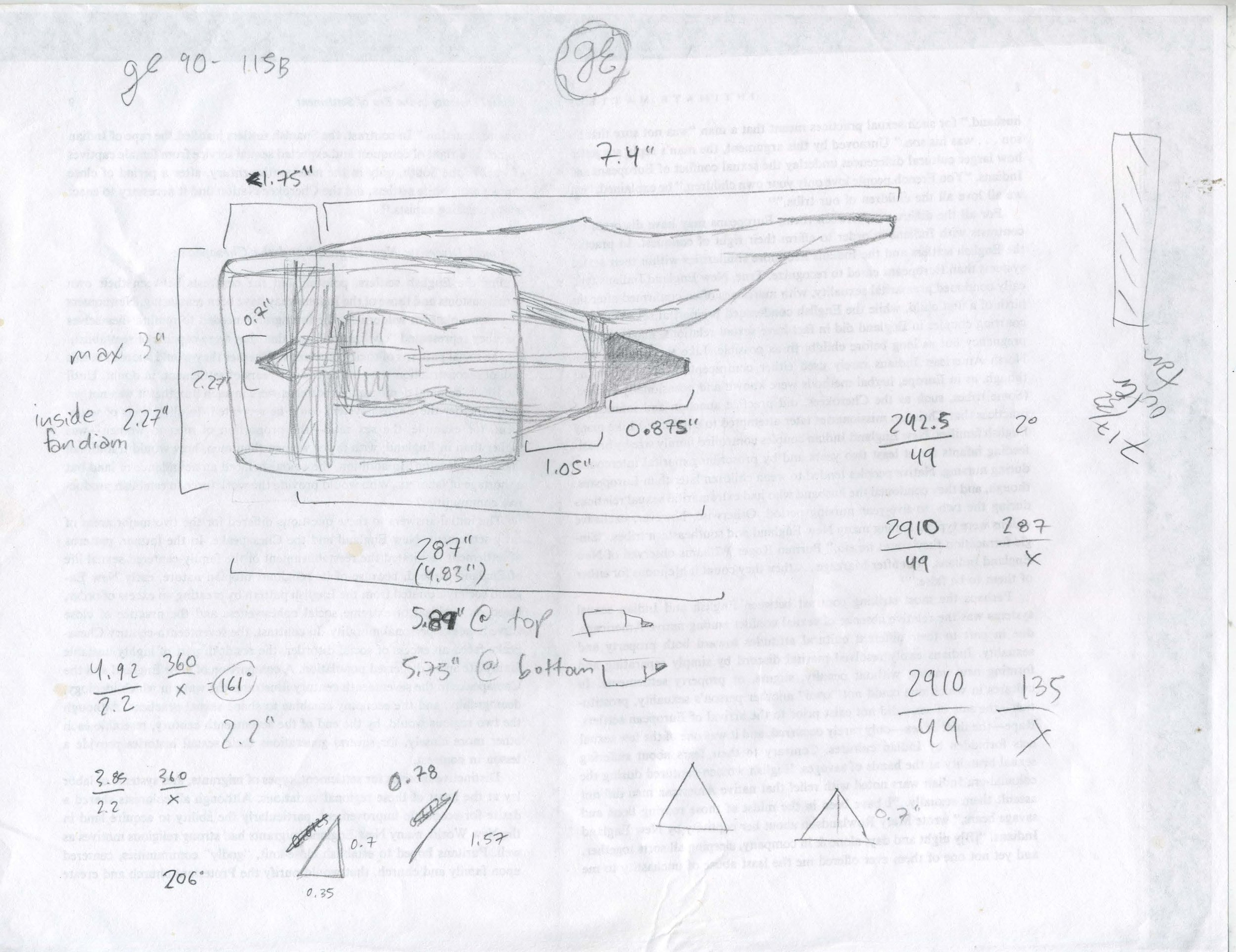 Engines - hand drawings 1_Page_21.jpg