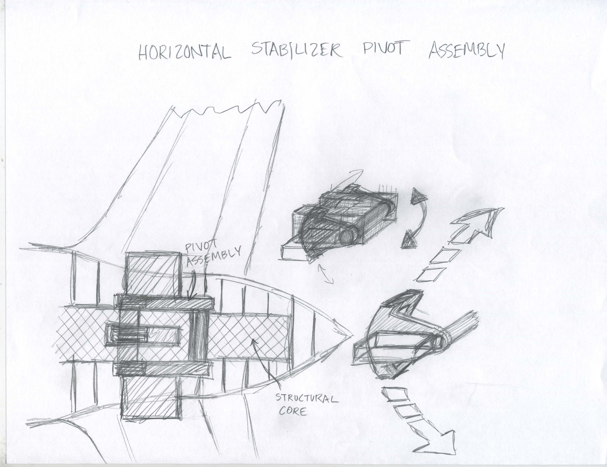 Engines - hand drawings 1_Page_05.jpg