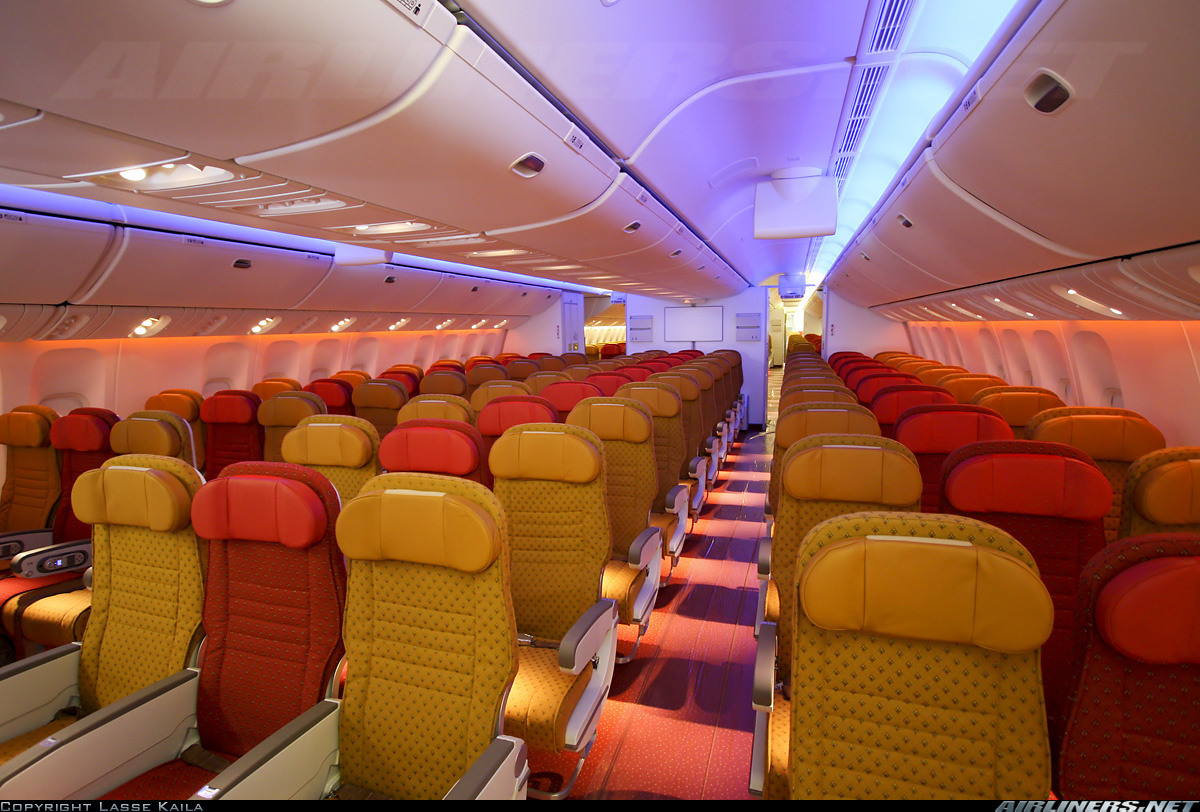 air india economy section 2 02.jpg