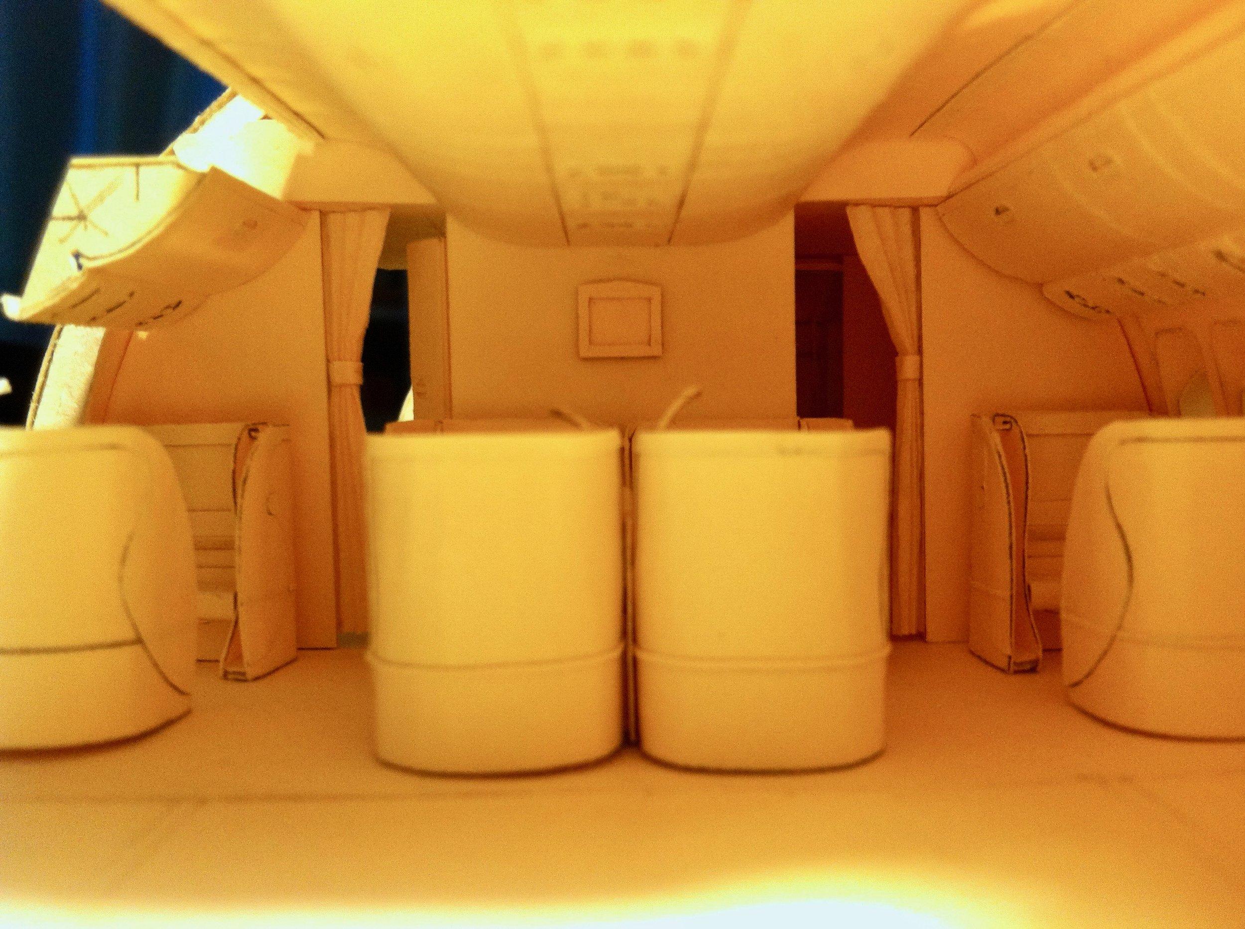 Cabin - first 4.jpg