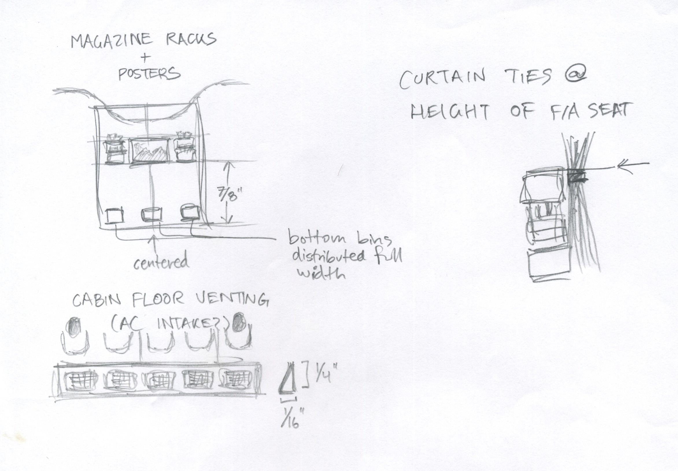 Cabin - Sketches 1.jpg