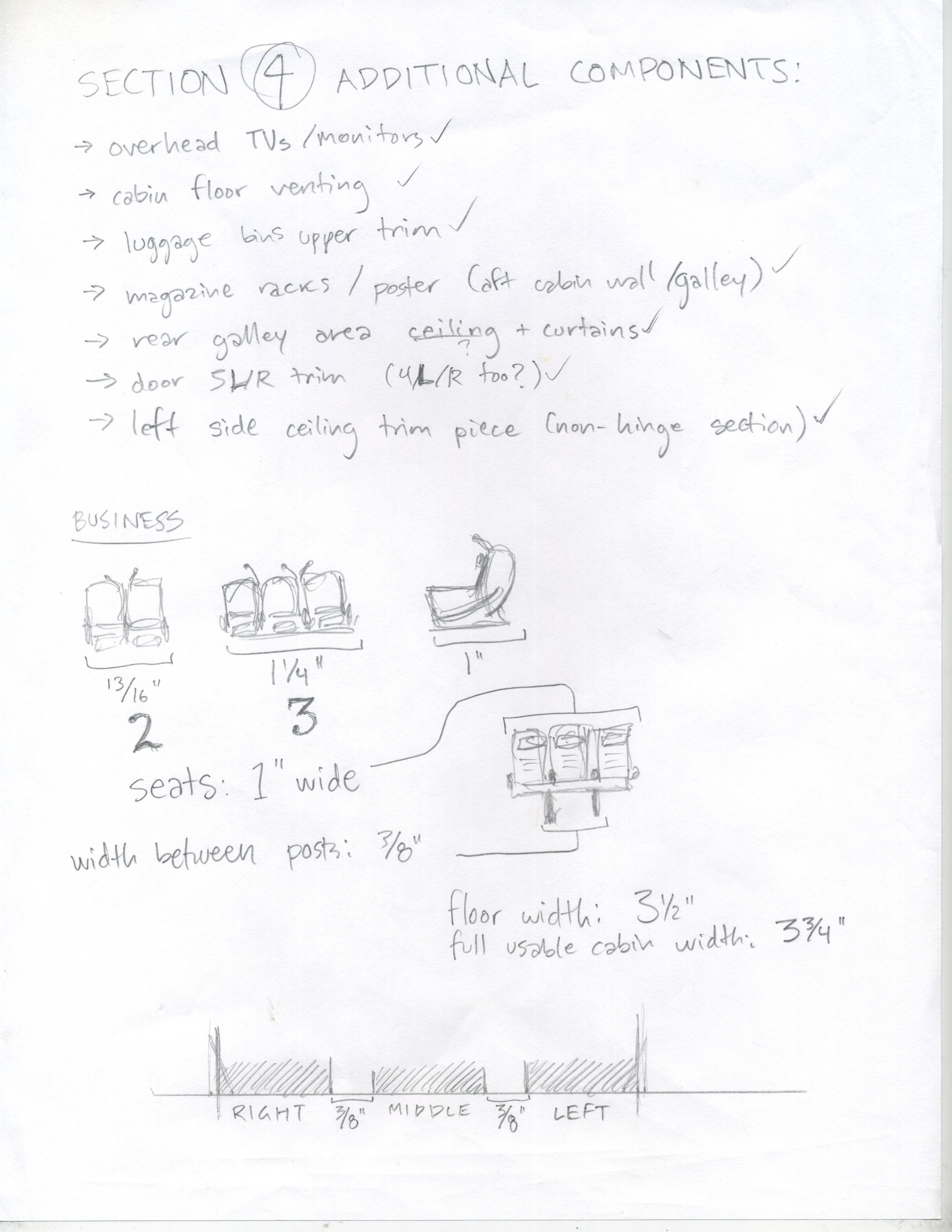 Cabin - Sketches 2.jpg