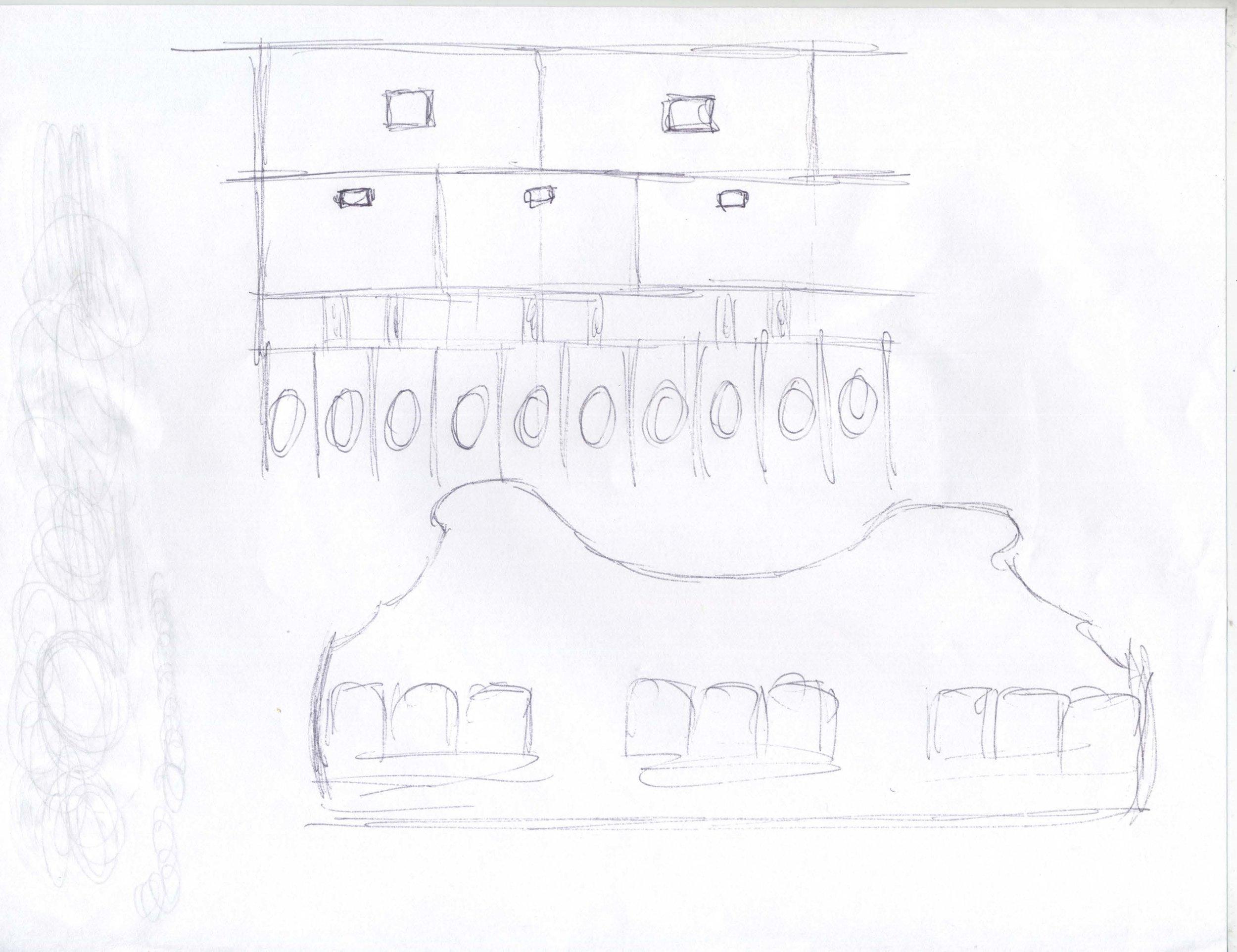 Cabin - Sketches 6.jpg