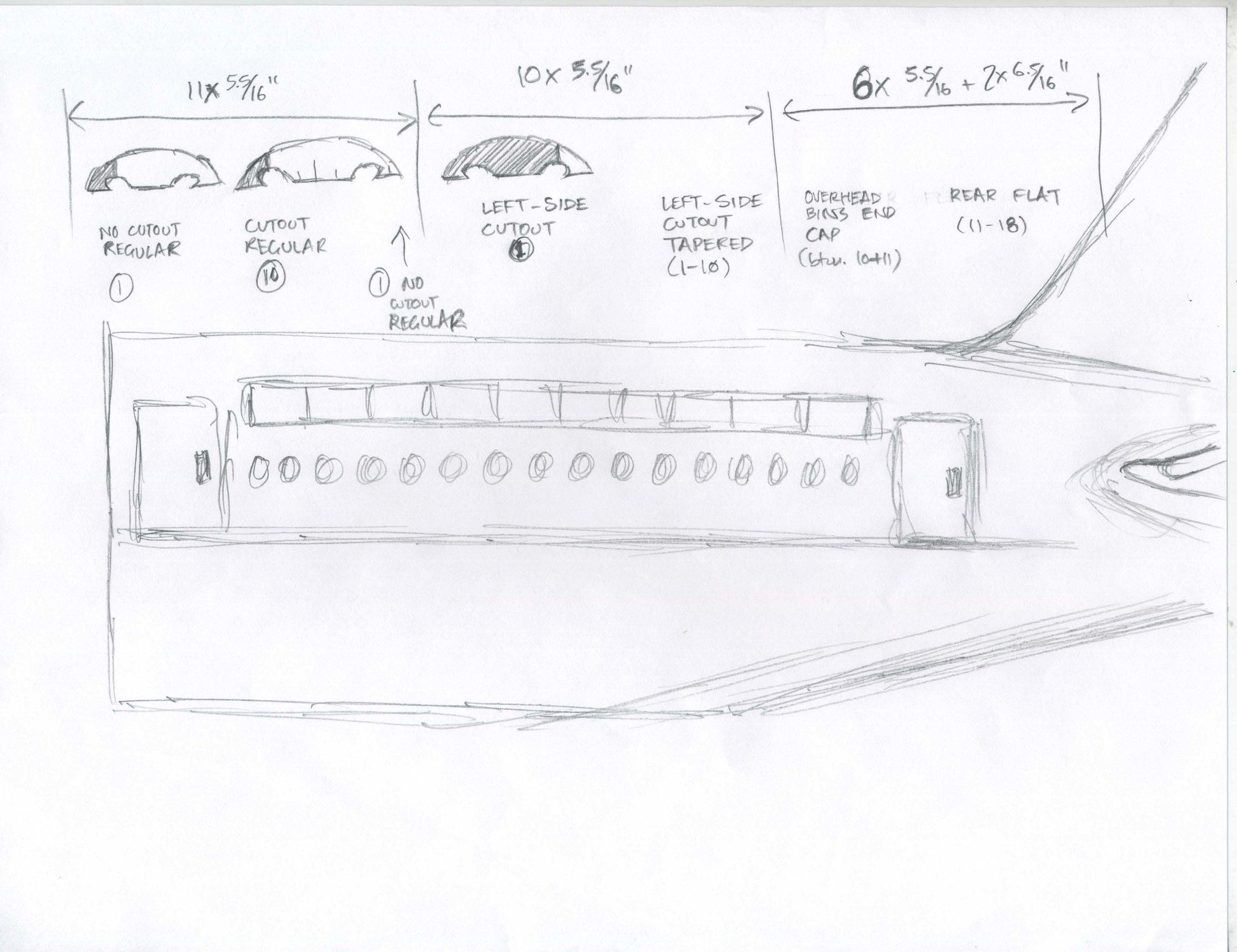 Cabin - Sketches 7.jpg