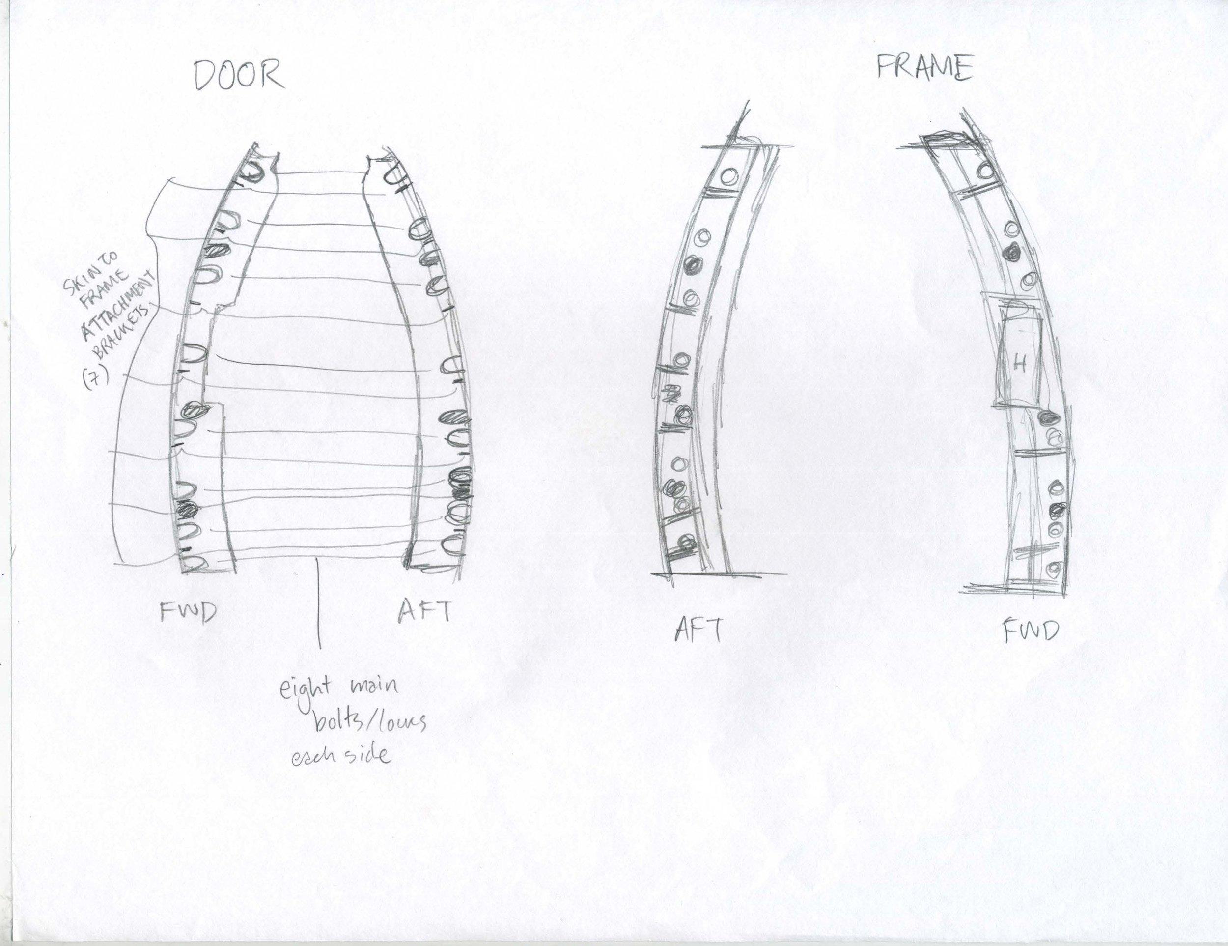 Cabin - Sketches 9.jpg