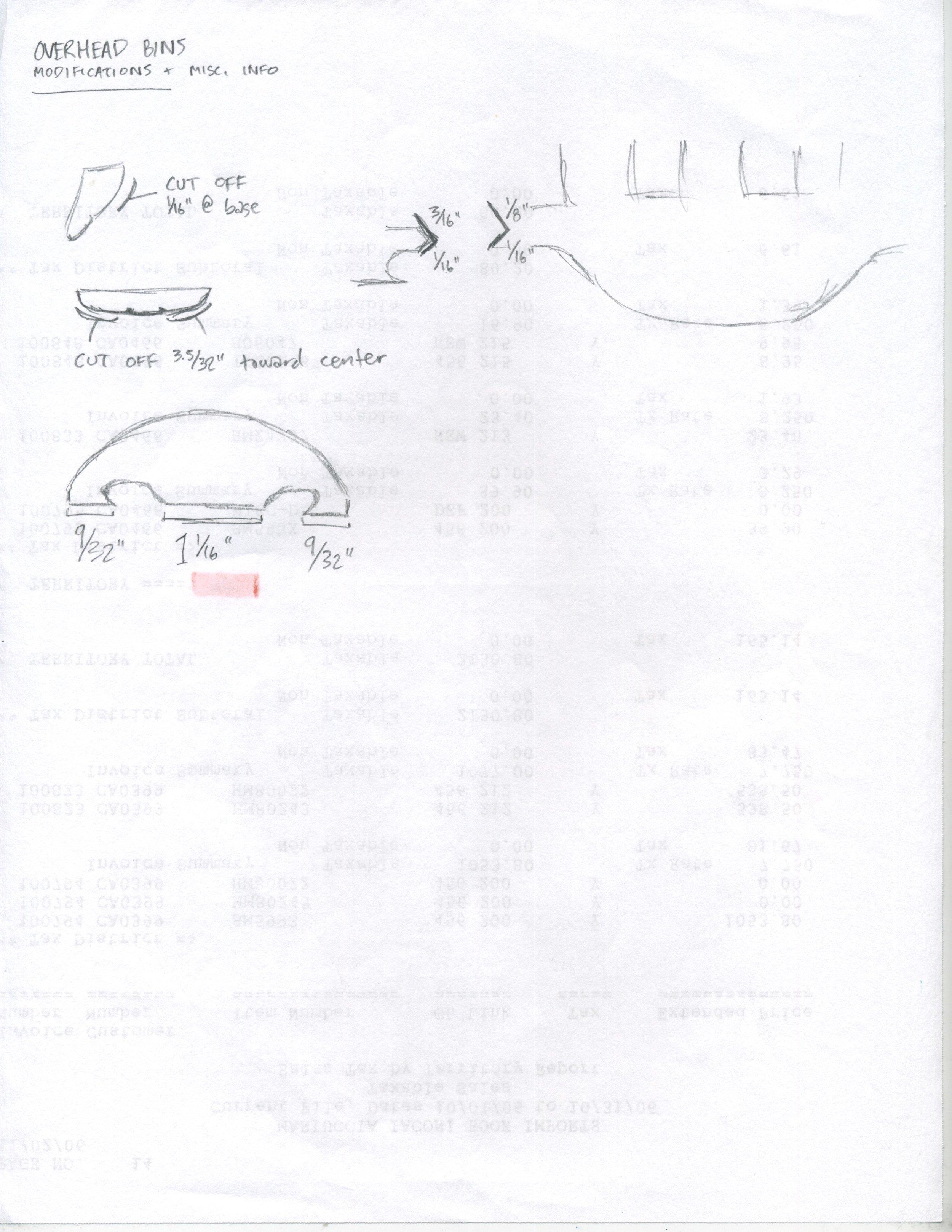 Cabin - Sketches 8.jpg