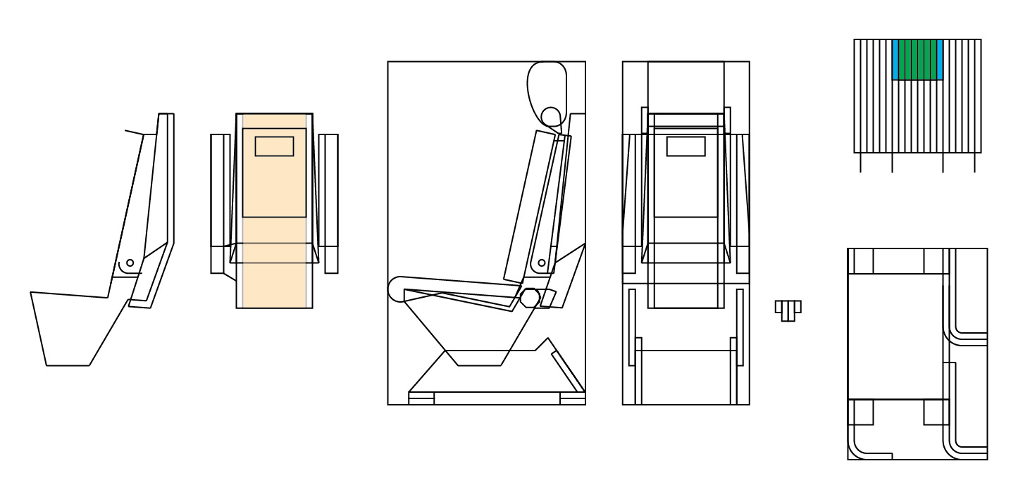 Cabin - cockpit - drawings 1.jpg