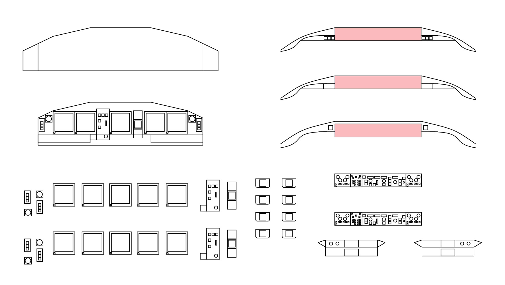 Cabin - cockpit - drawings 2.jpg