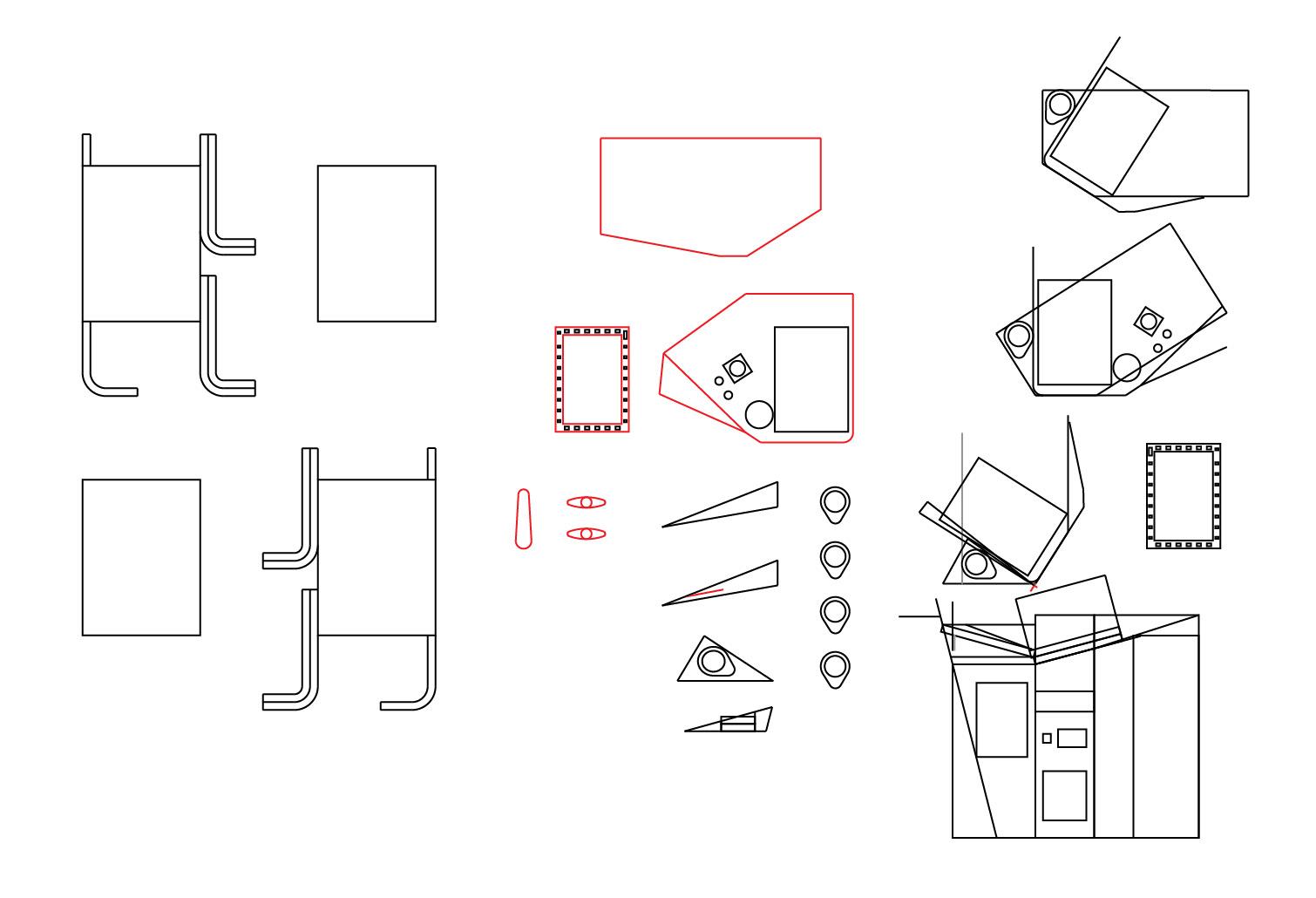 Cabin - cockpit - drawings 3.jpg