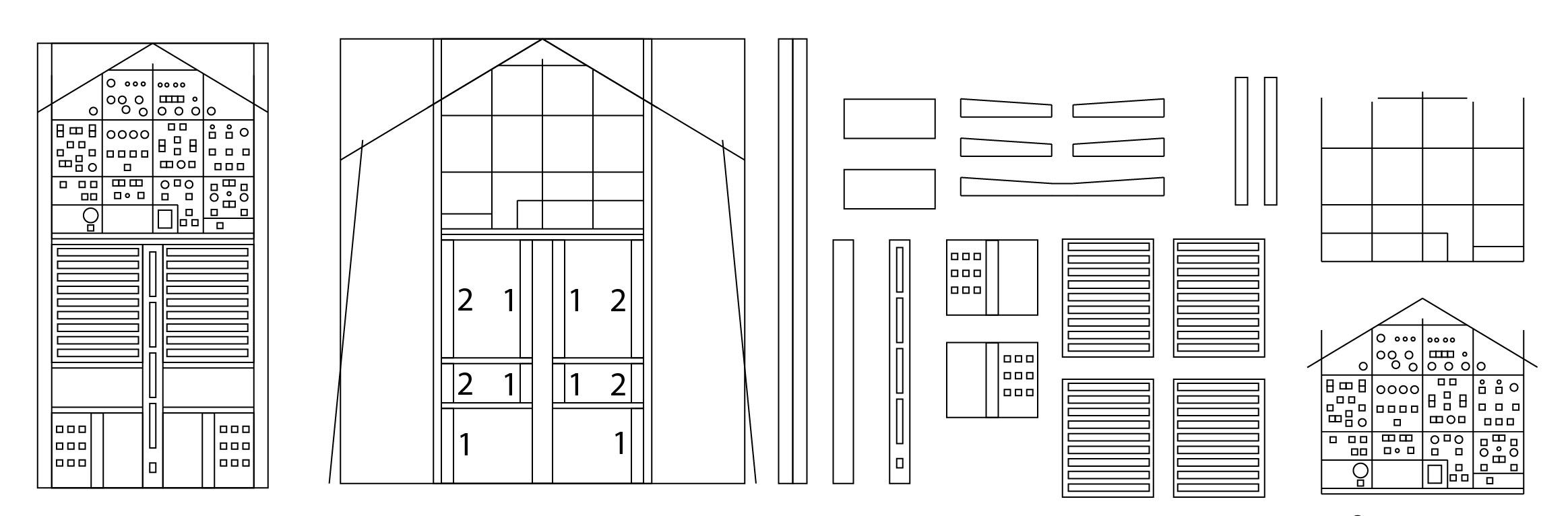 Cabin - cockpit - drawings 5.jpg