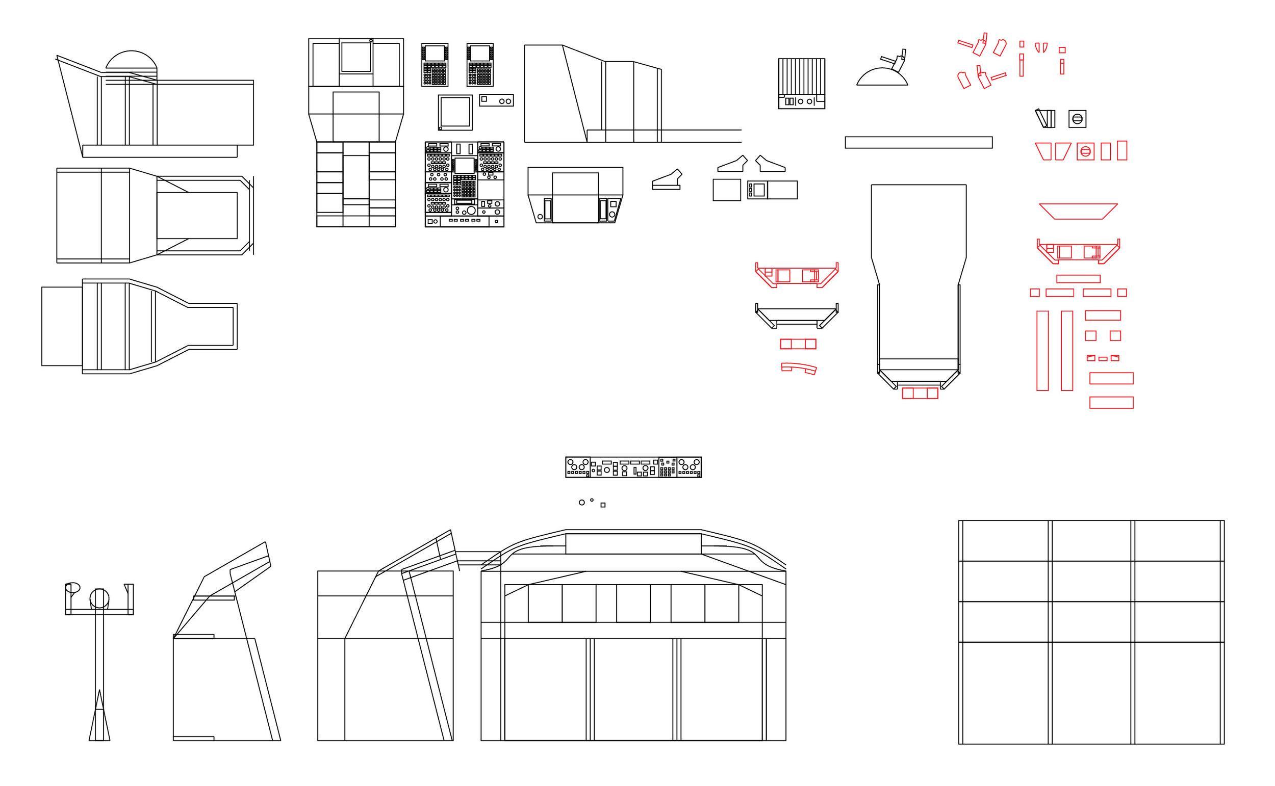 Cabin - cockpit - drawings 7.jpg