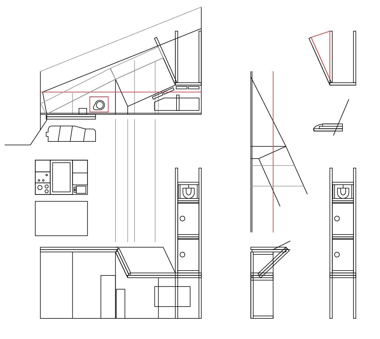 Cabin - cockpit - drawings 4.jpg