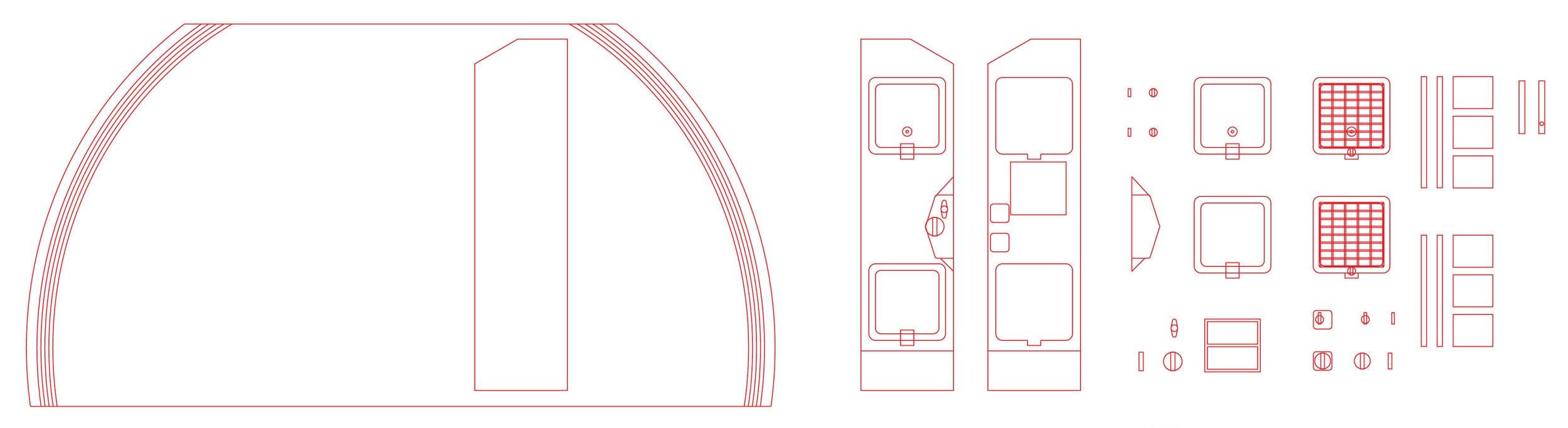 Cabin - cockpit - drawings 8.jpg