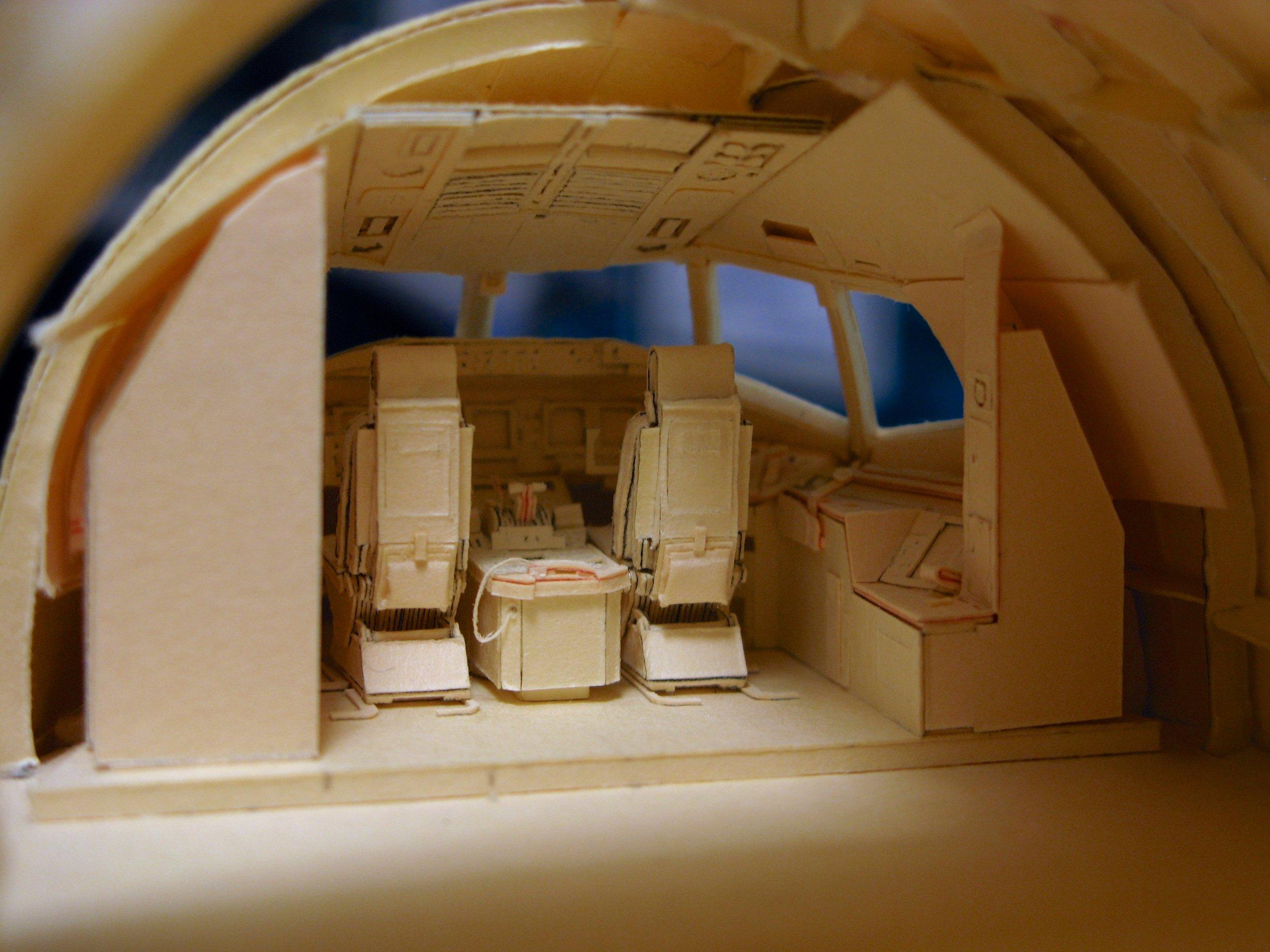 Cabin - cockpit 2.jpg